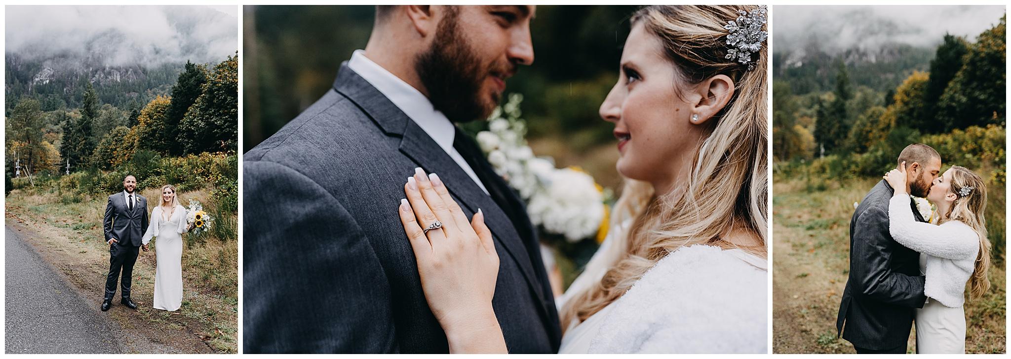 index-wa-wedding71.jpg