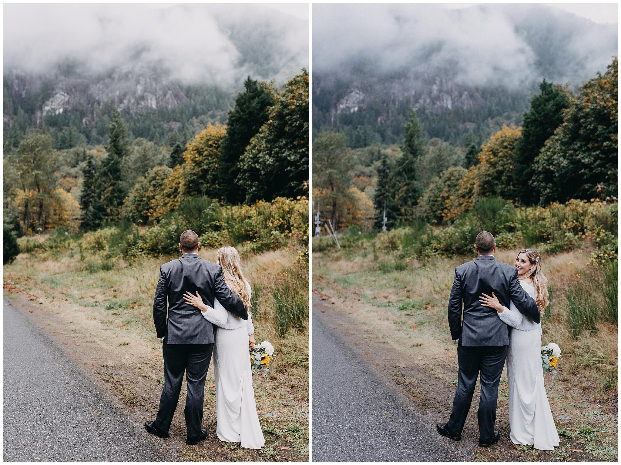 index-wa-wedding70.jpg