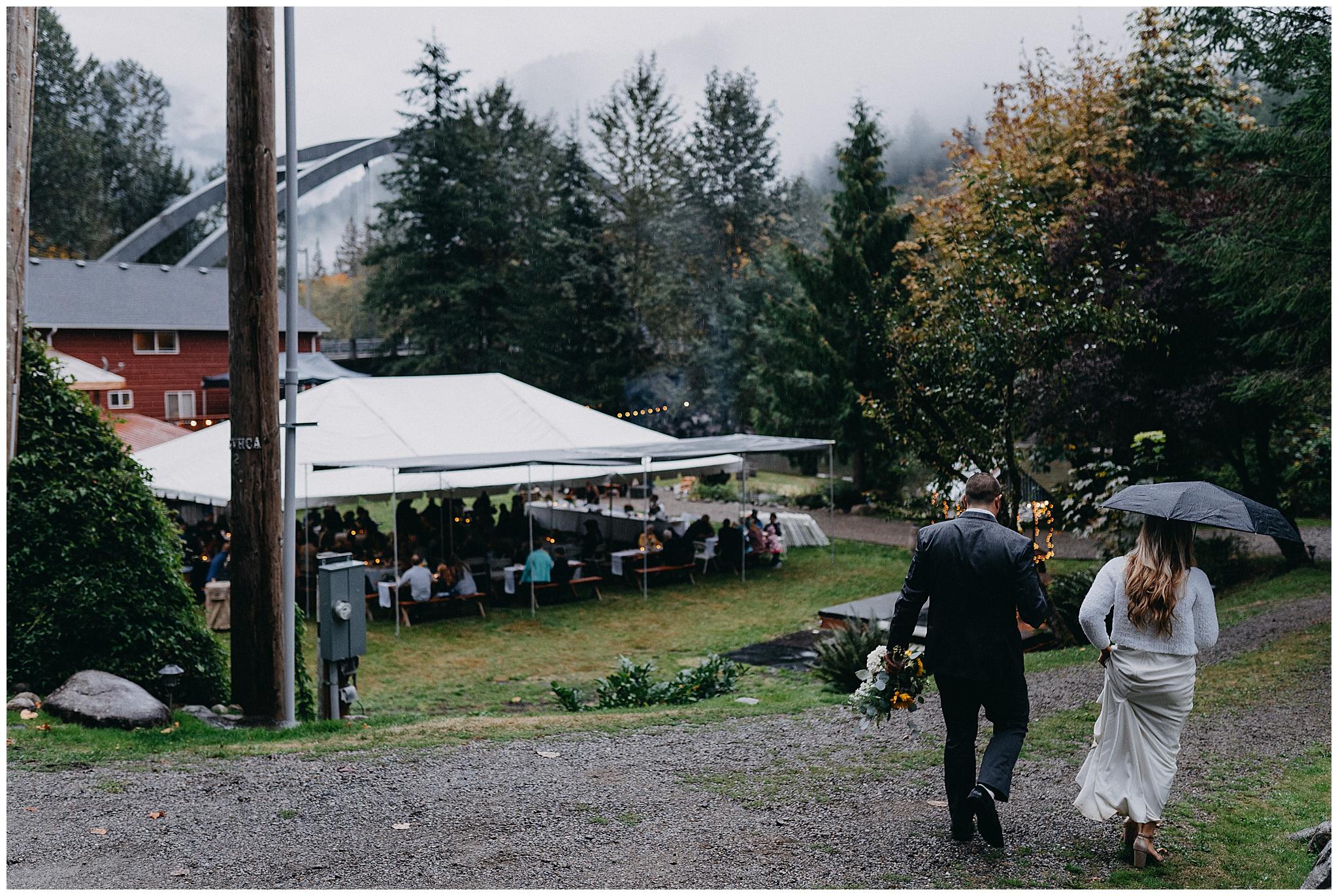 index-wa-wedding72.jpg