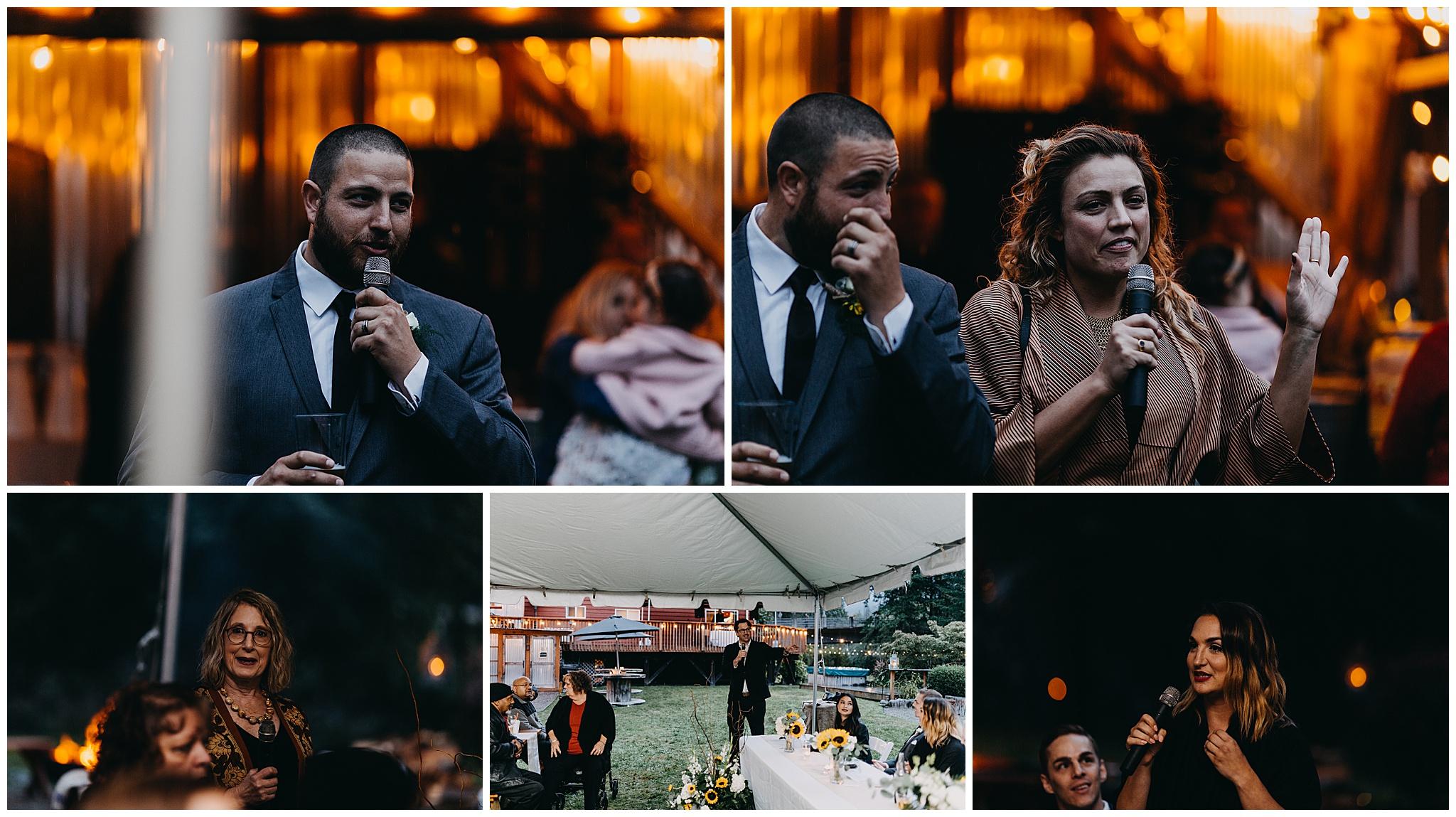 index-wa-wedding74.jpg