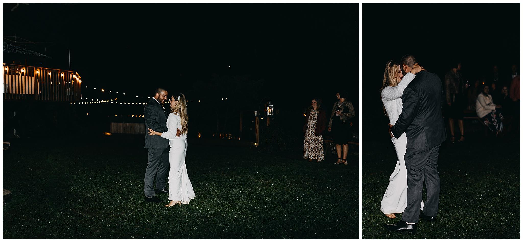 index-wa-wedding78.jpg