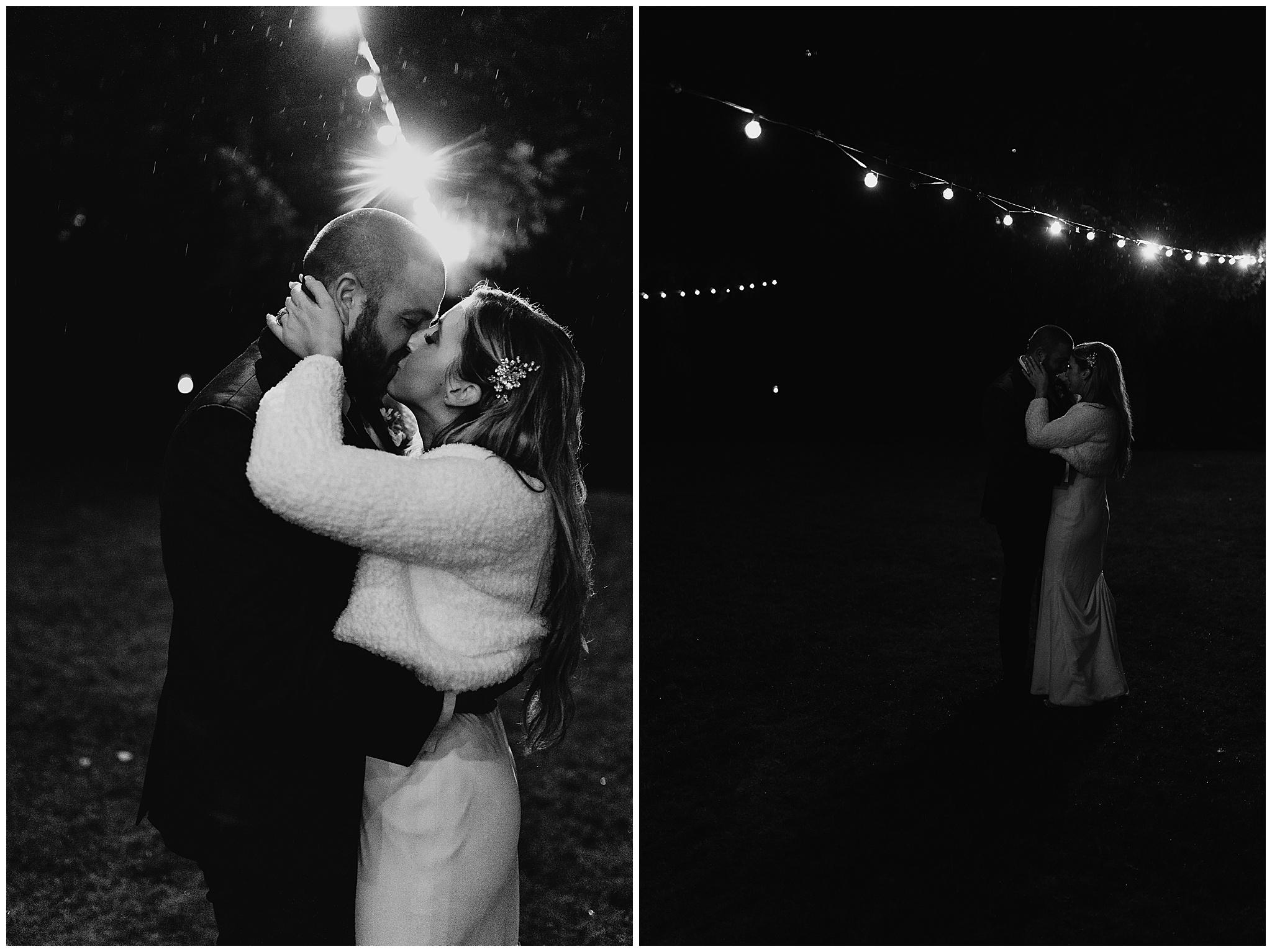 index-wa-wedding81.jpg