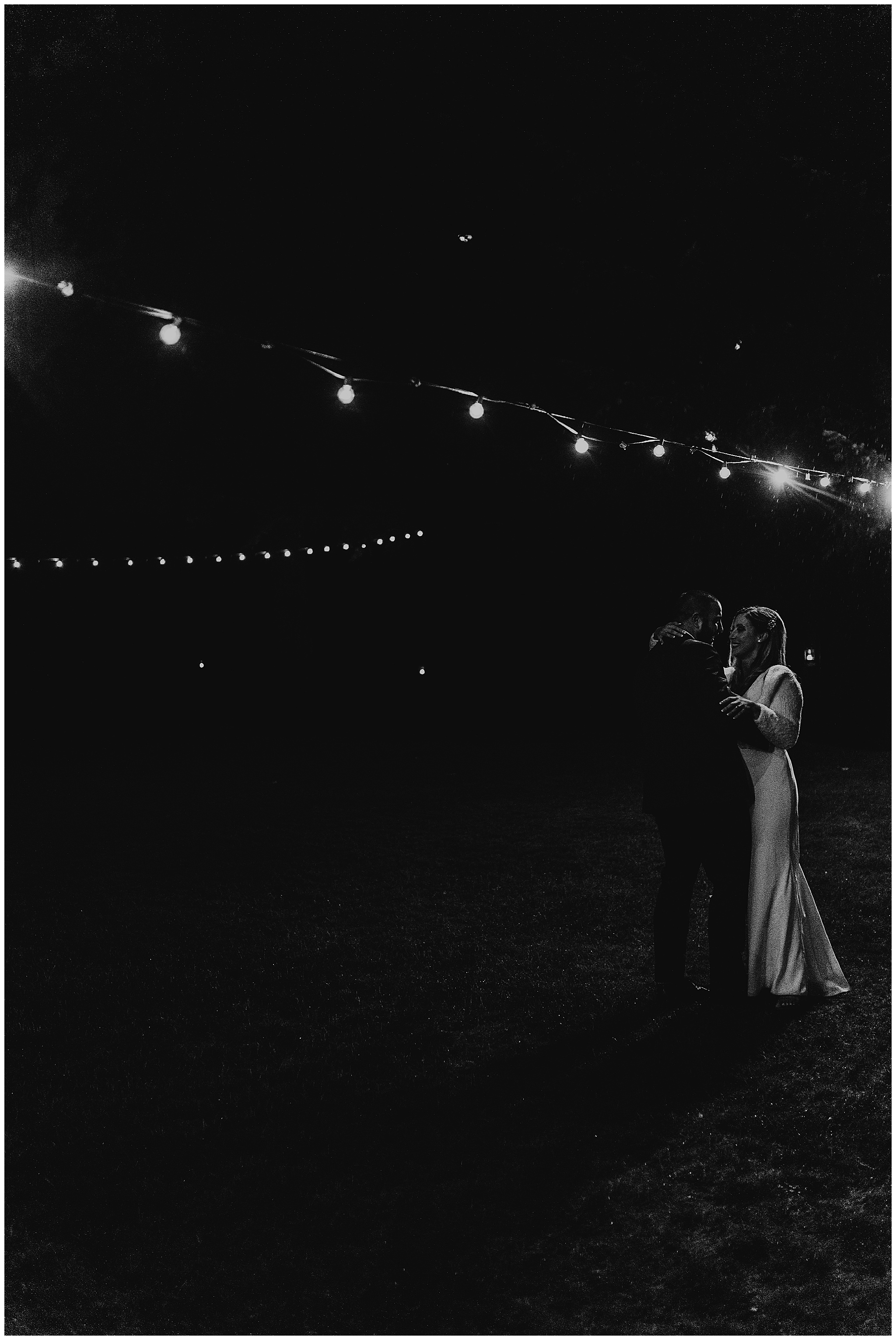 index-wa-wedding82.jpg