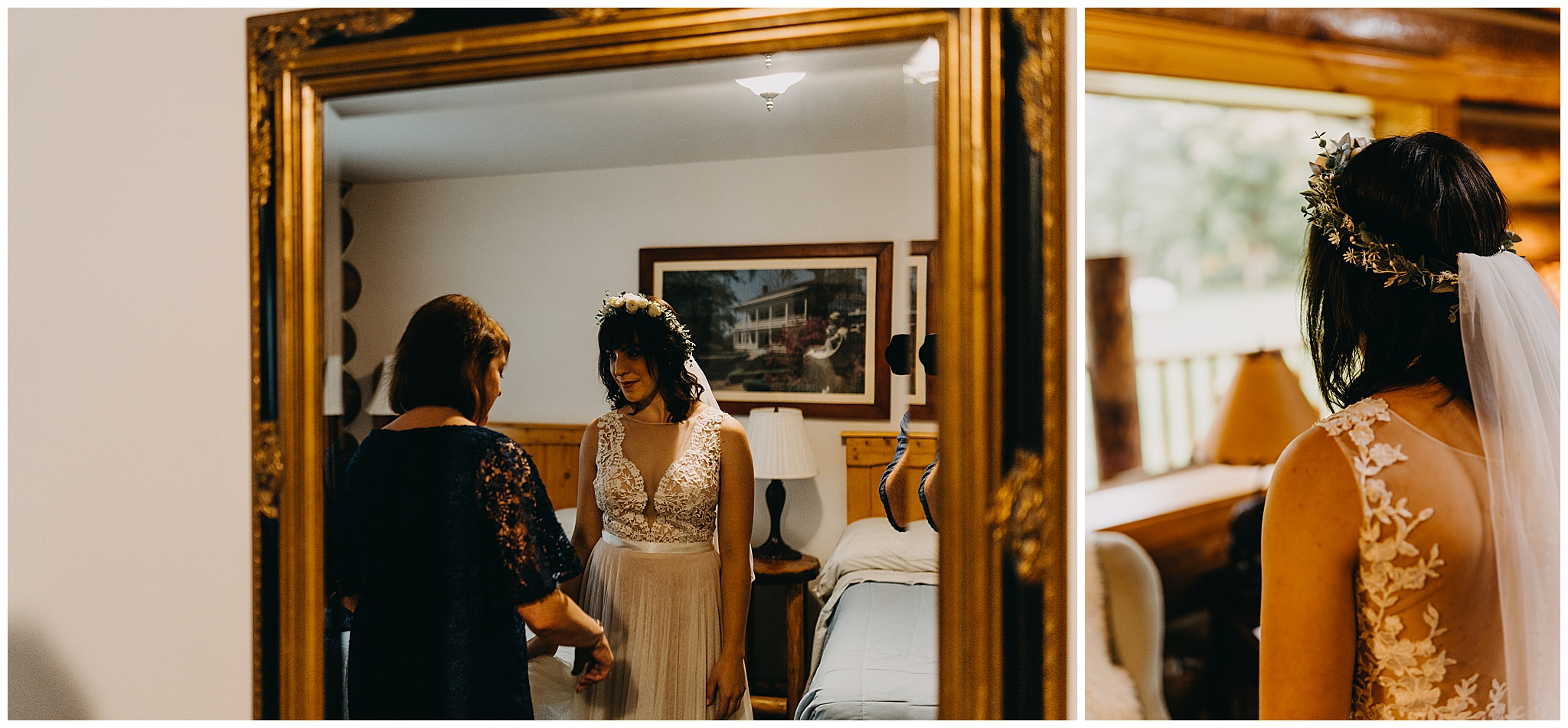 wallace-falls-lodge-wedding-evan-kelsey7.jpg