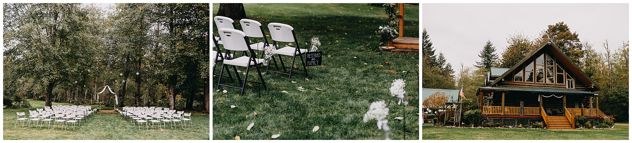 wallace-falls-lodge-wedding-evan-kelsey11.jpg