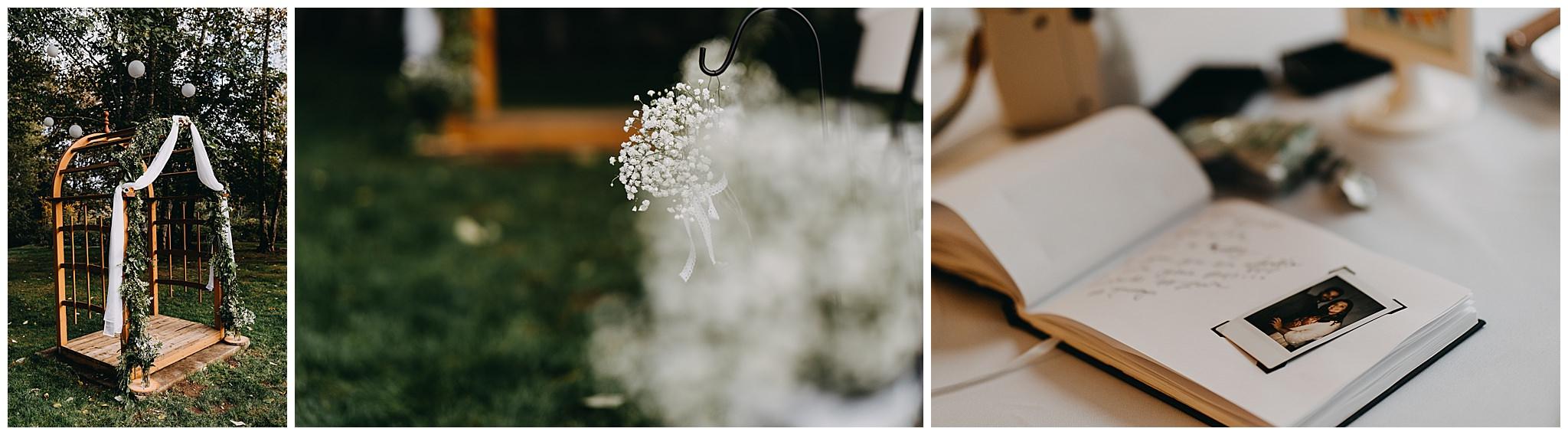 wallace-falls-lodge-wedding-evan-kelsey14.jpg