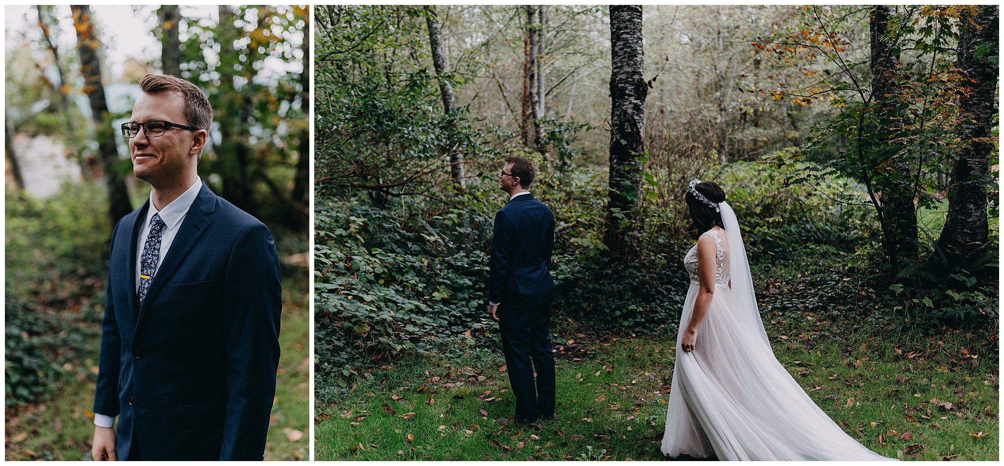 wallace-falls-lodge-wedding-evan-kelsey15.jpg