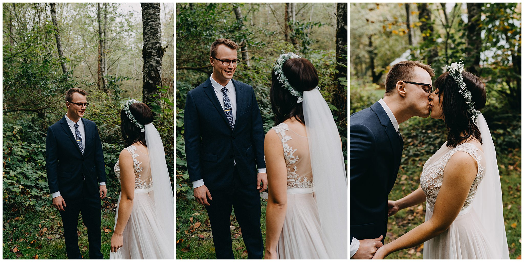 wallace-falls-lodge-wedding-evan-kelsey18.jpg