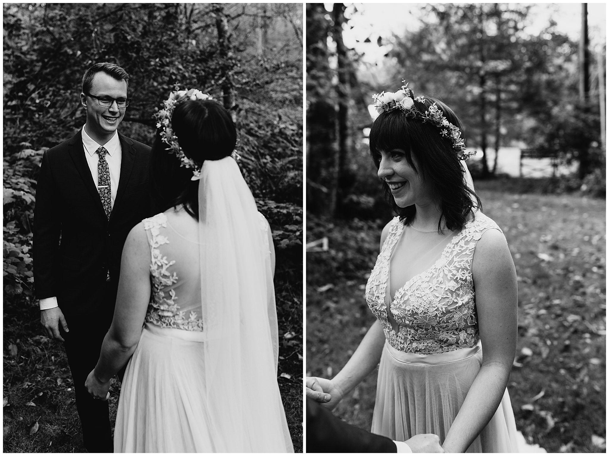 wallace-falls-lodge-wedding-evan-kelsey19.jpg