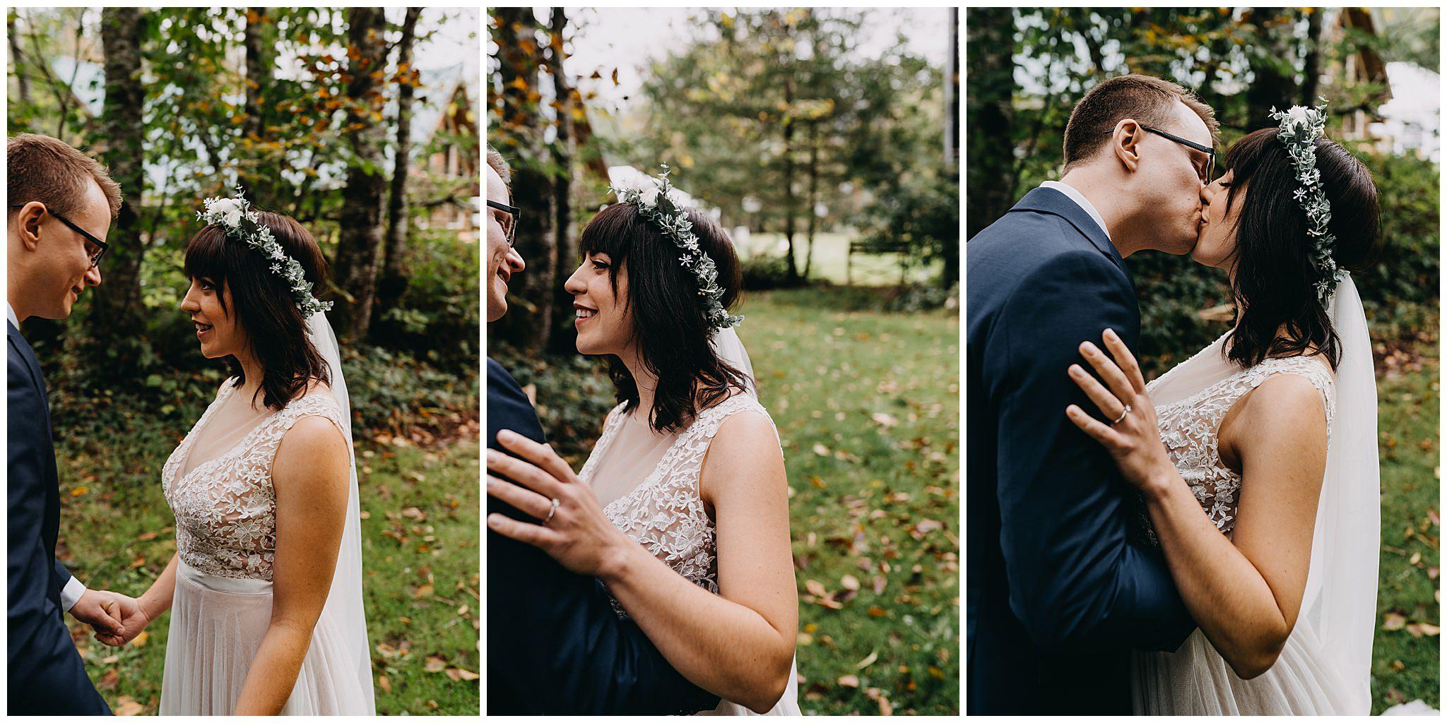 wallace-falls-lodge-wedding-evan-kelsey20.jpg