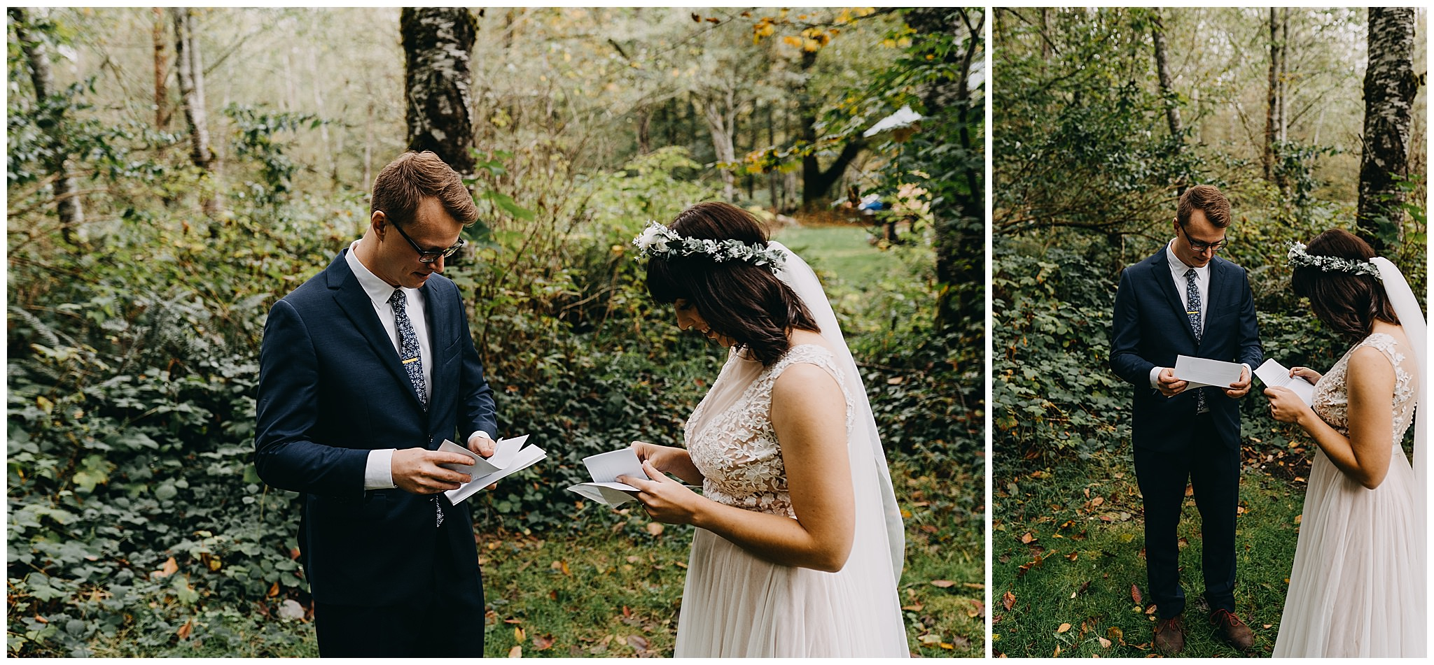 wallace-falls-lodge-wedding-evan-kelsey24.jpg
