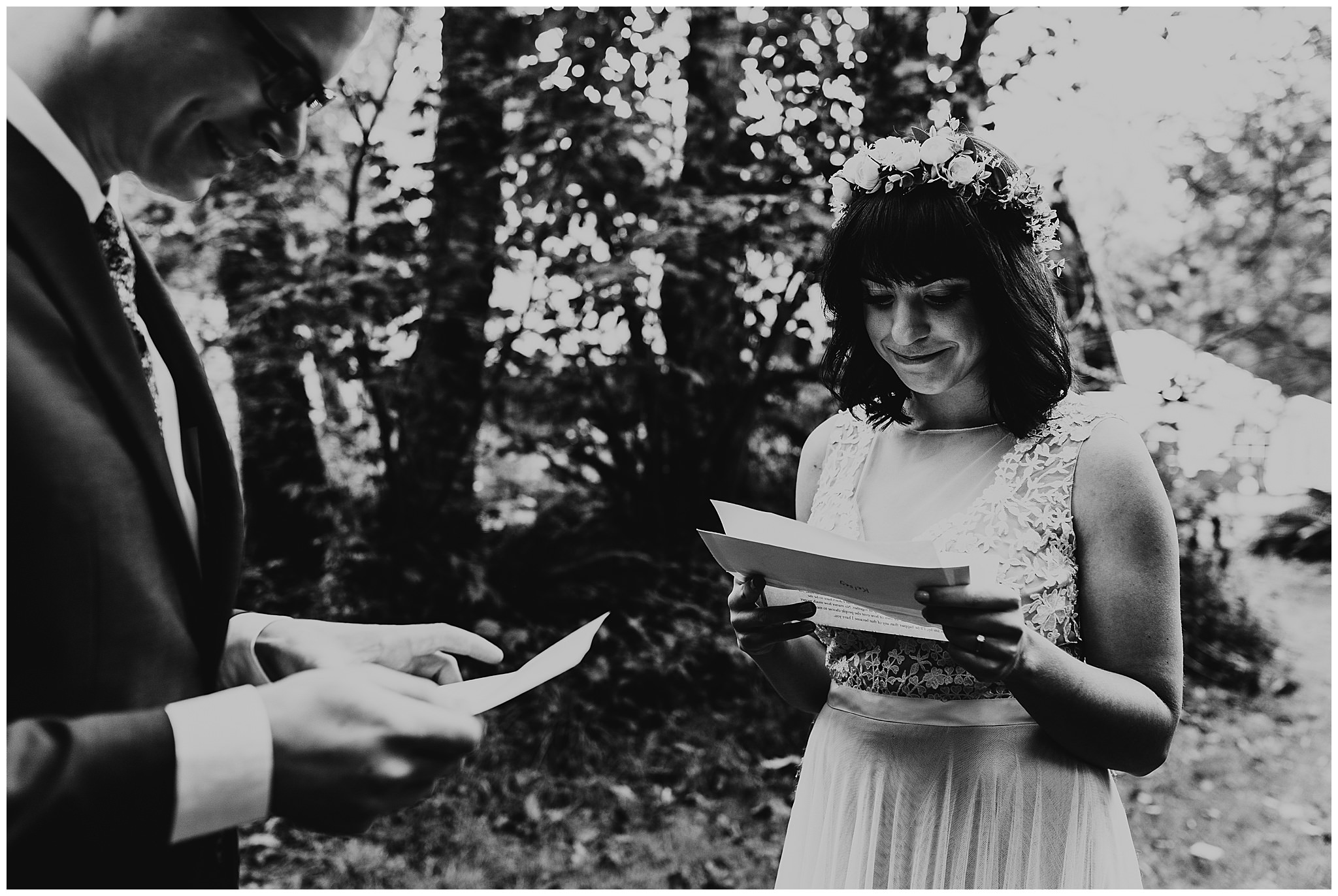 wallace-falls-lodge-wedding-evan-kelsey26.jpg