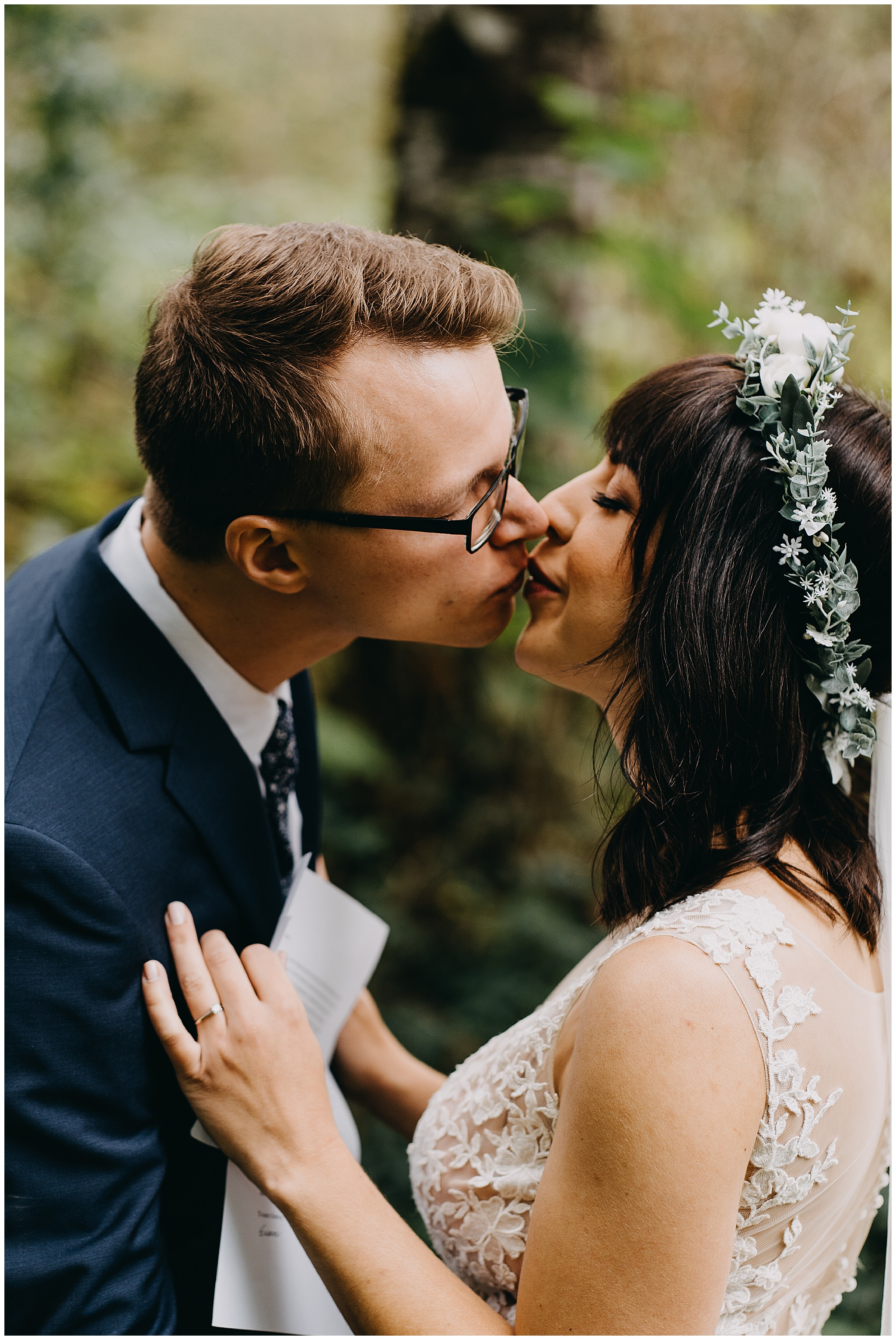 wallace-falls-lodge-wedding-evan-kelsey28.jpg