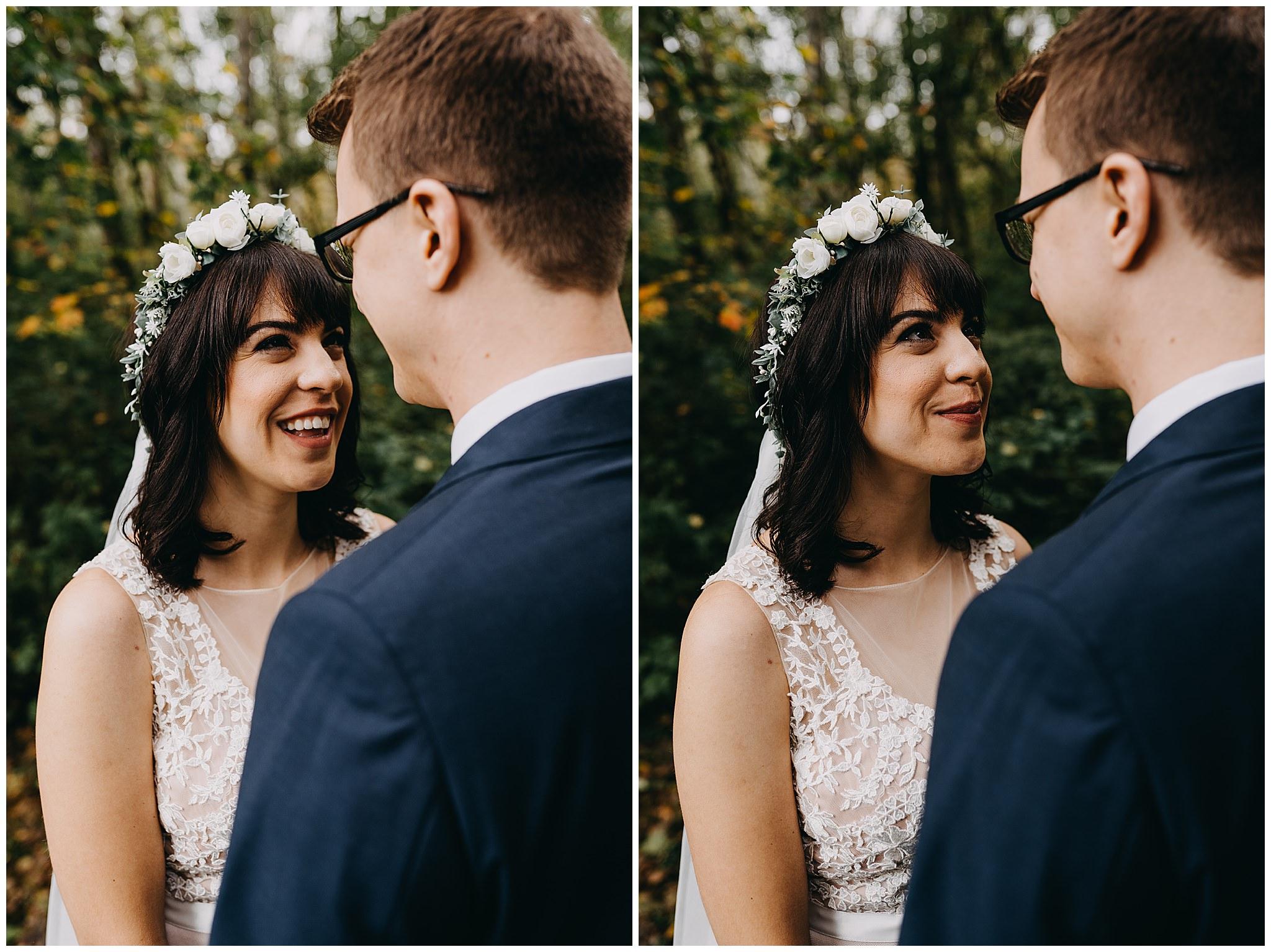 wallace-falls-lodge-wedding-evan-kelsey30.jpg