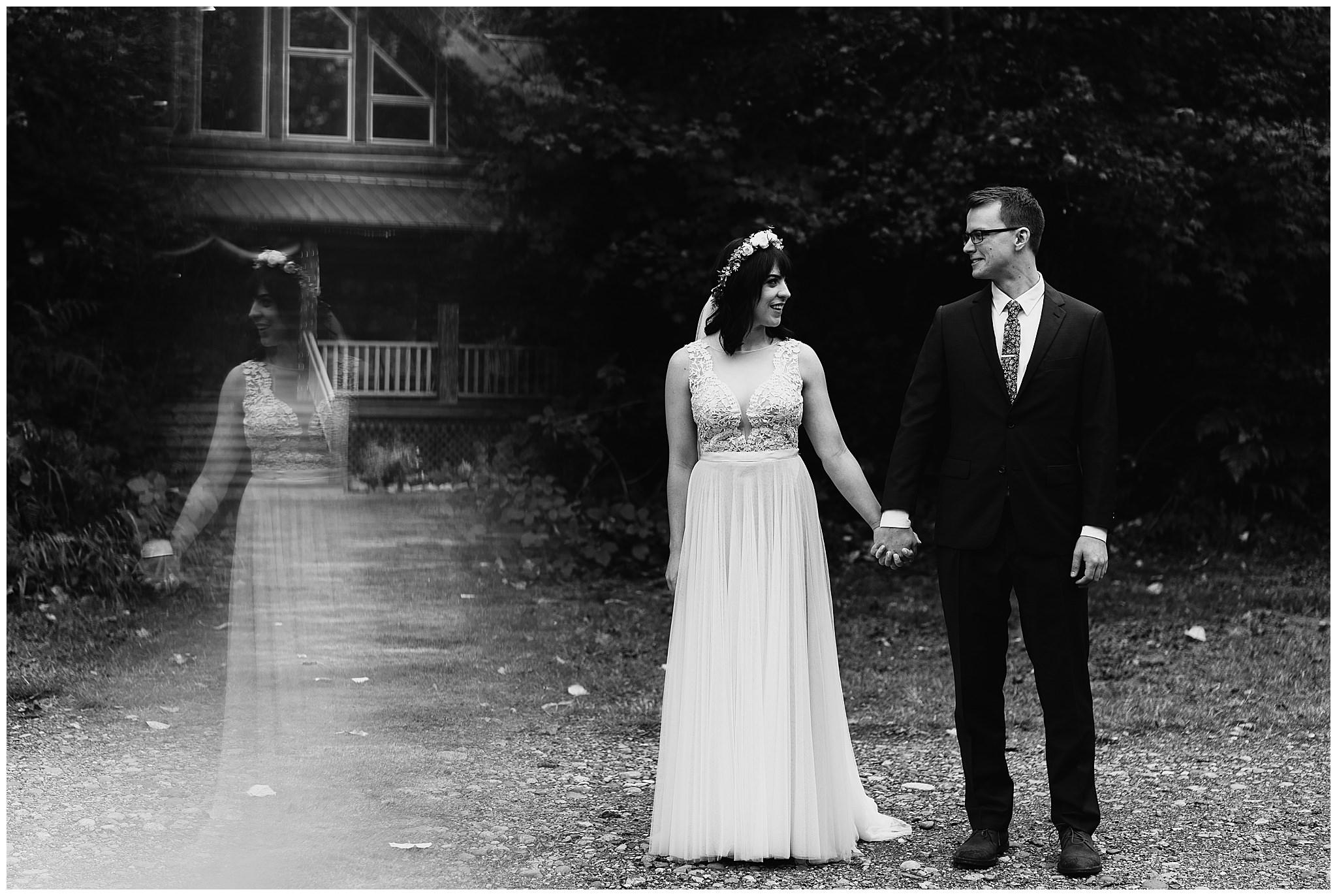 wallace-falls-lodge-wedding-evan-kelsey32.jpg