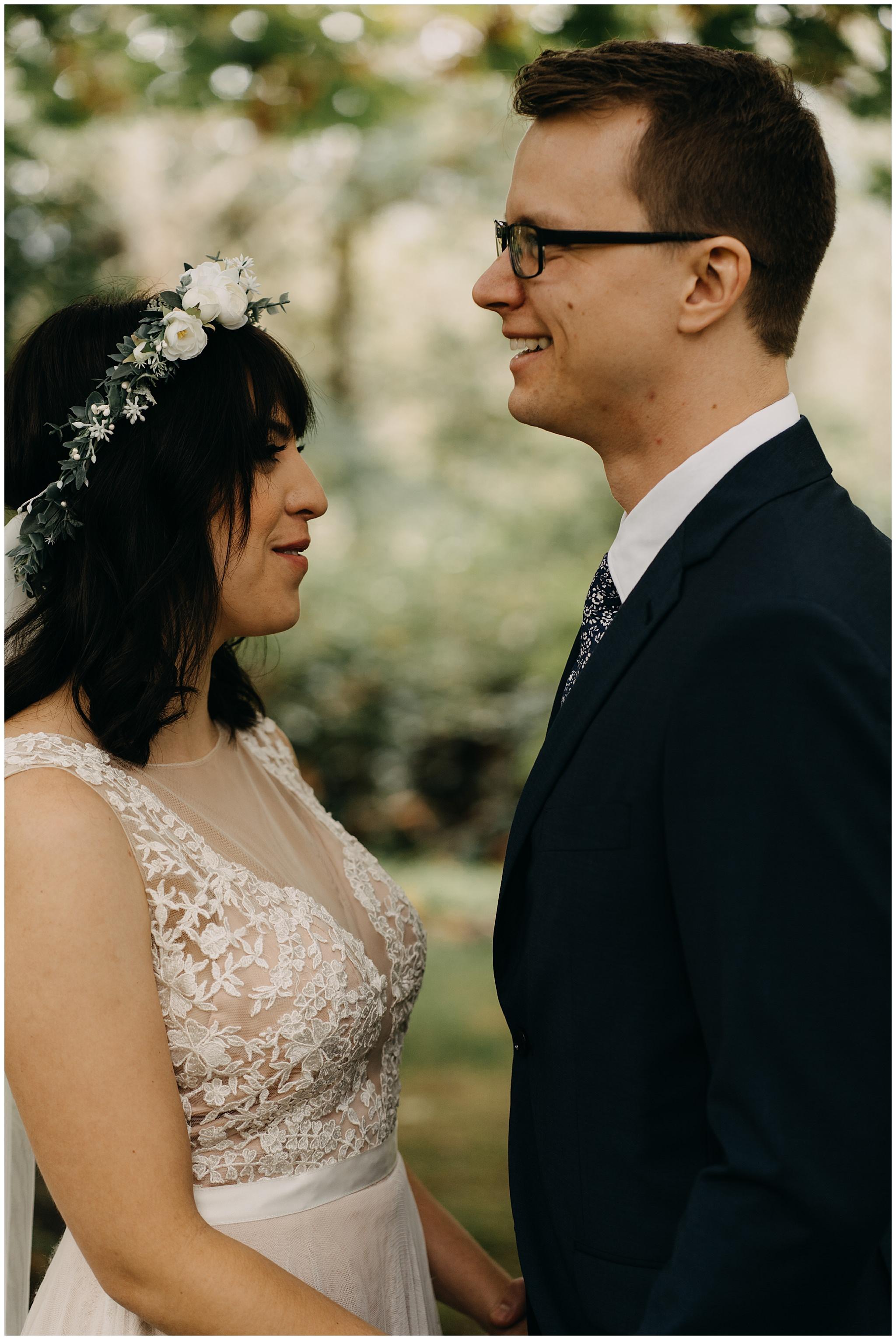 wallace-falls-lodge-wedding-evan-kelsey34.jpg