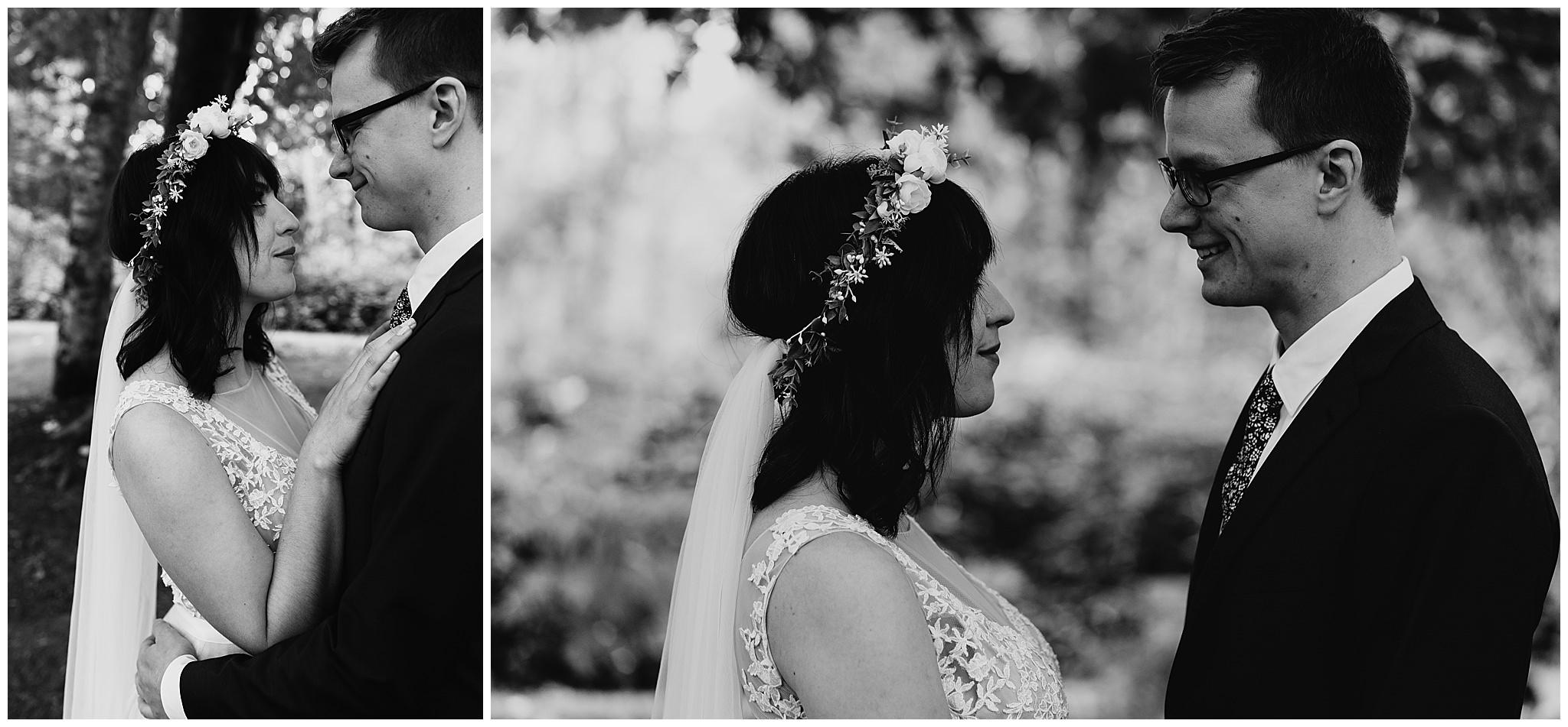 wallace-falls-lodge-wedding-evan-kelsey35.jpg