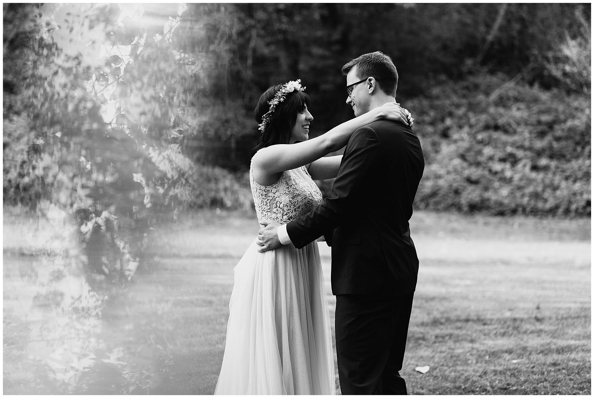 wallace-falls-lodge-wedding-evan-kelsey42.jpg