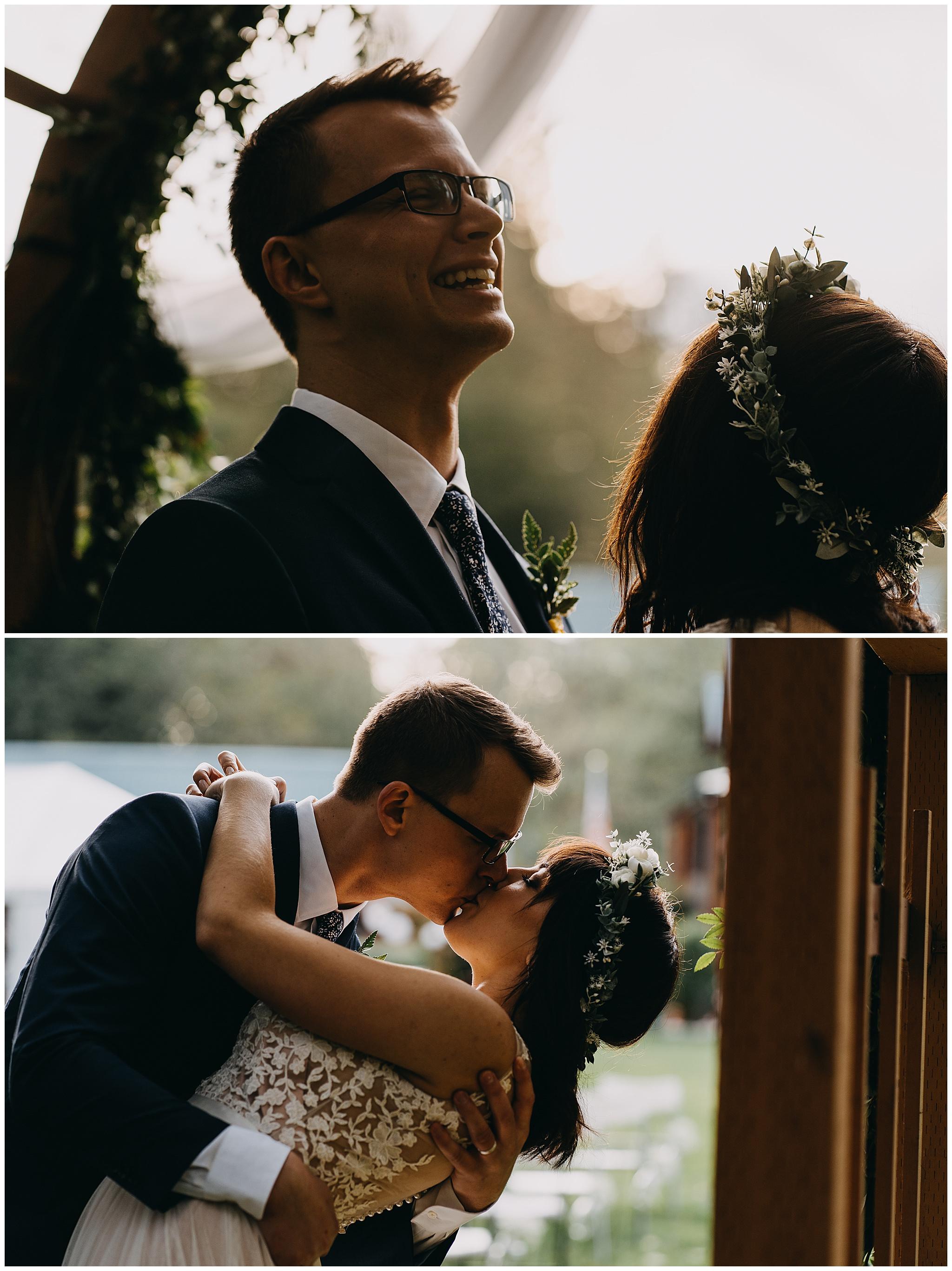wallace-falls-lodge-wedding-evan-kelsey41.jpg