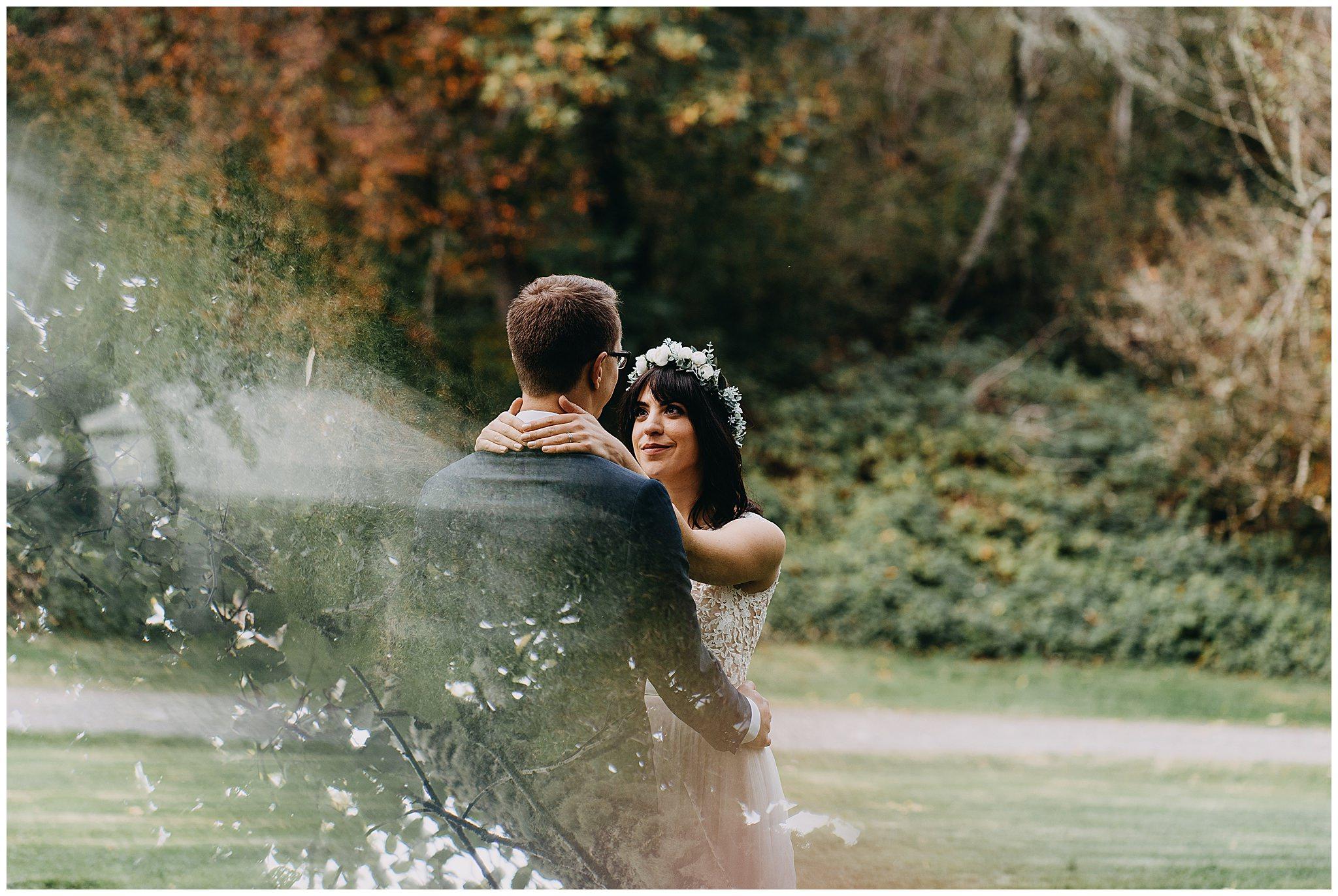 wallace-falls-lodge-wedding-evan-kelsey43.jpg