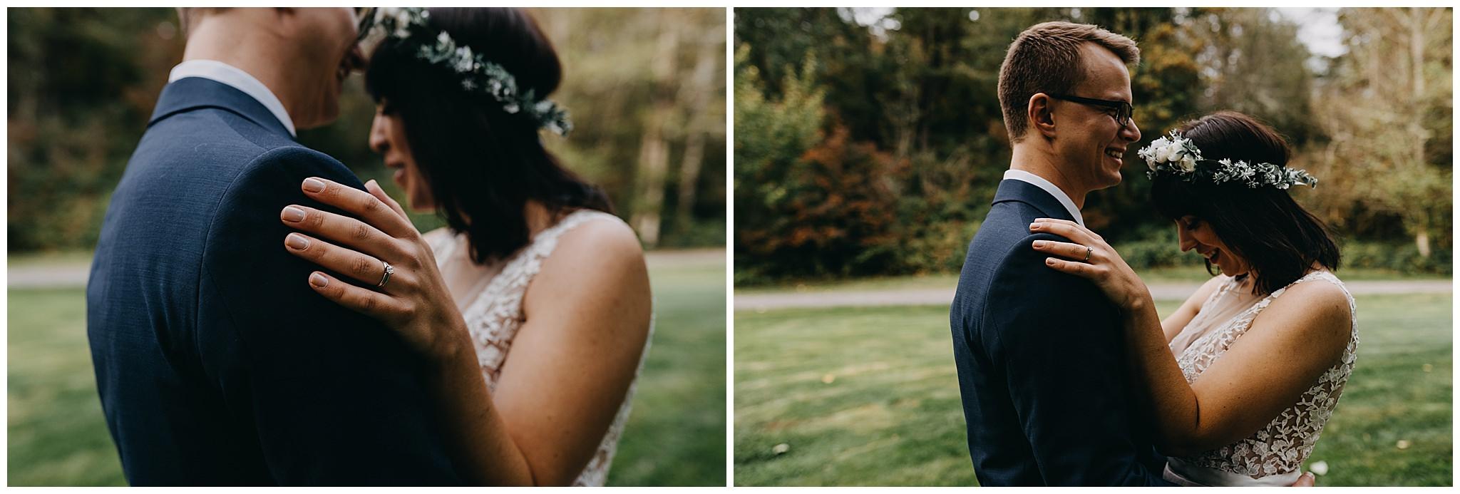 wallace-falls-lodge-wedding-evan-kelsey46.jpg
