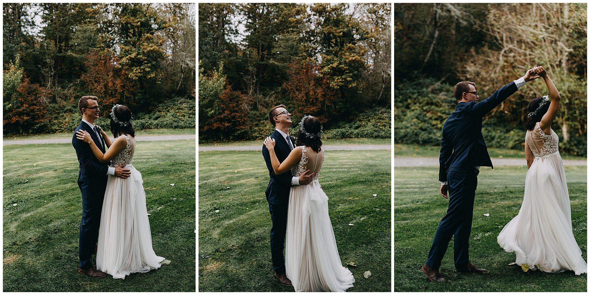 wallace-falls-lodge-wedding-evan-kelsey47.jpg