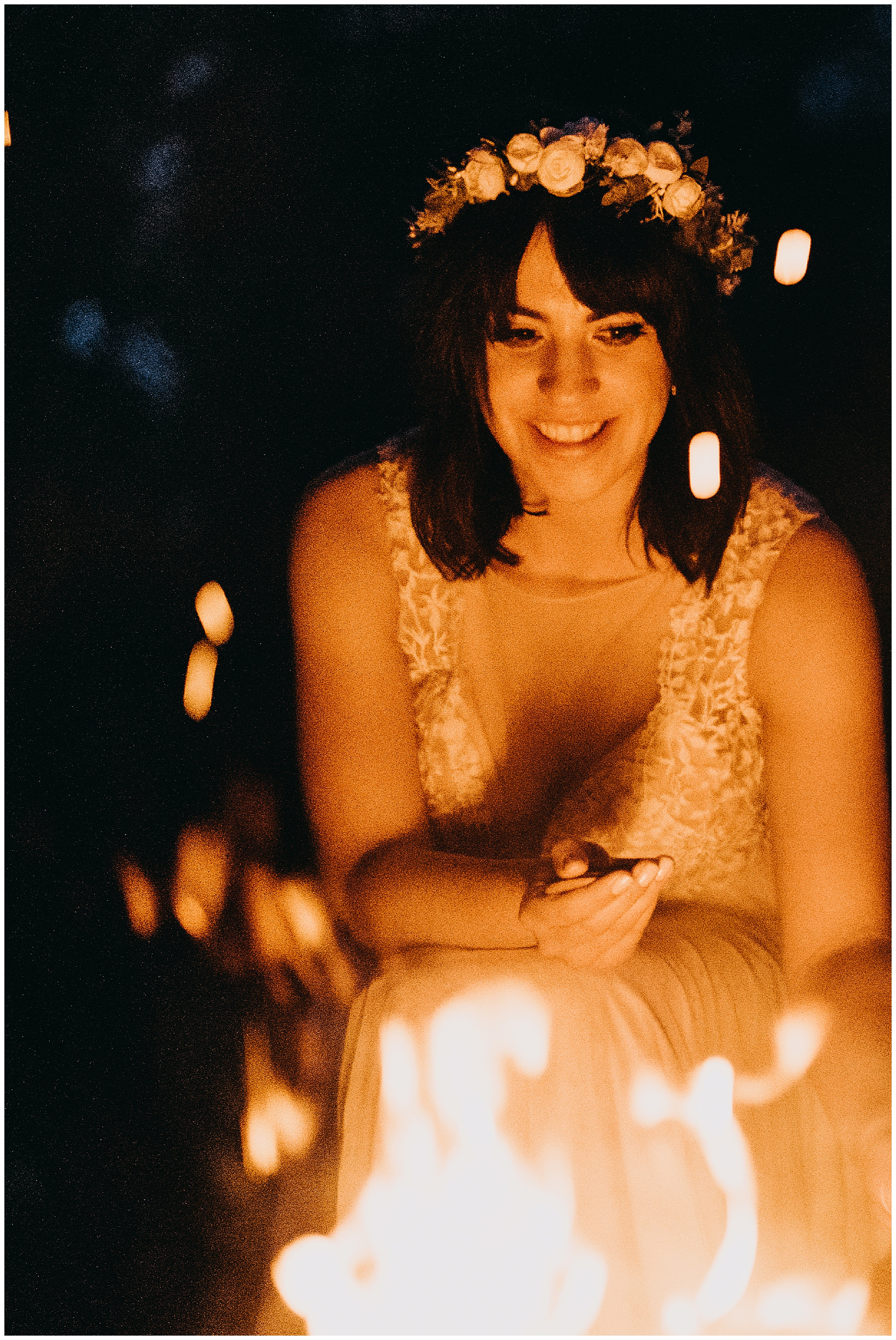 wallace-falls-lodge-wedding-evan-kelsey50.jpg