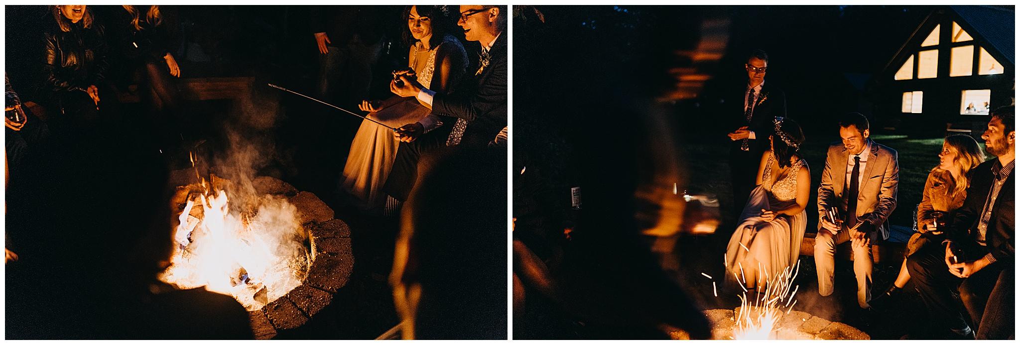 wallace-falls-lodge-wedding-evan-kelsey52.jpg