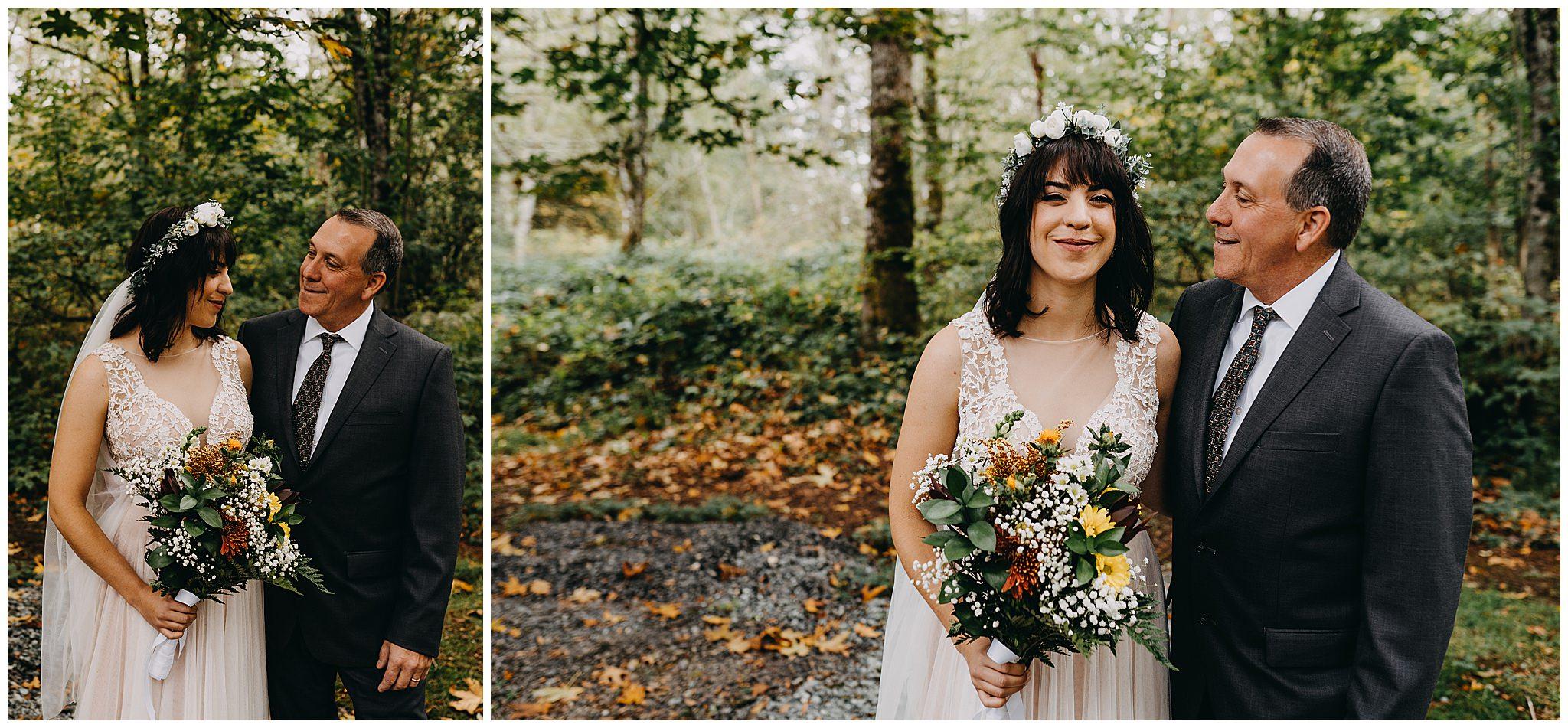 wallace-falls-lodge-wedding-evan-kelsey54.jpg
