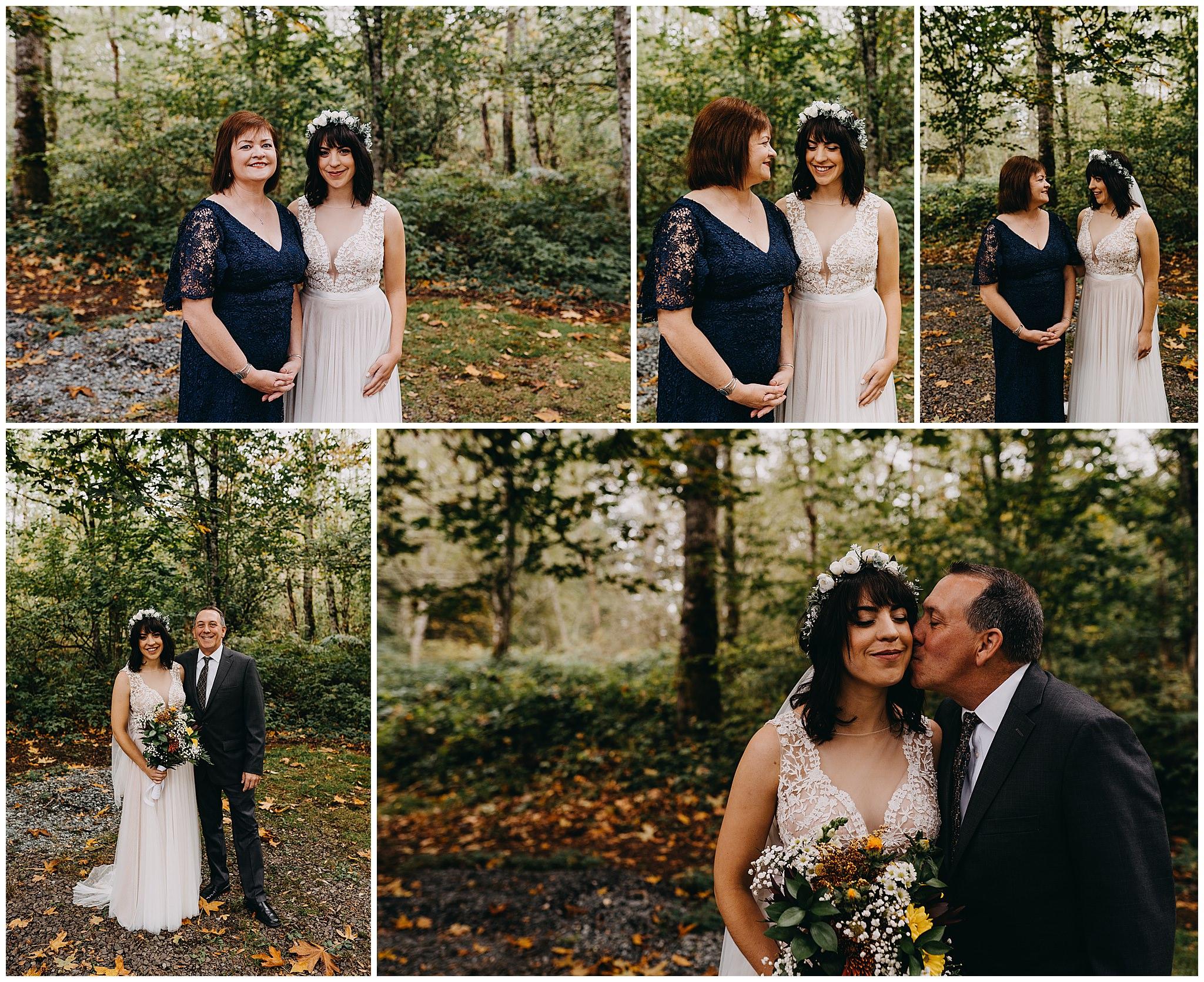 wallace-falls-lodge-wedding-evan-kelsey53.jpg