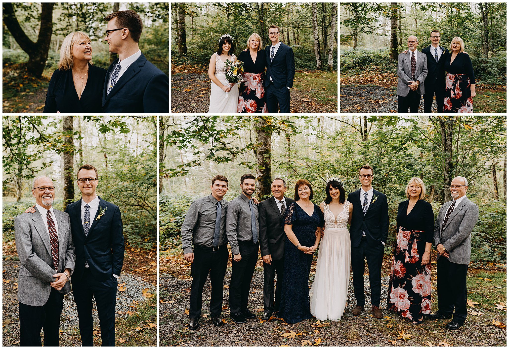 wallace-falls-lodge-wedding-evan-kelsey58.jpg