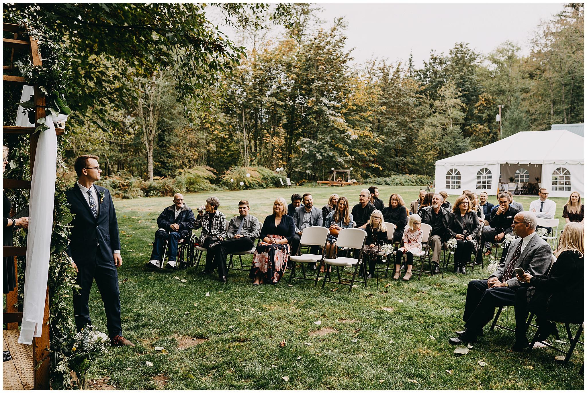 wallace-falls-lodge-wedding-evan-kelsey61.jpg