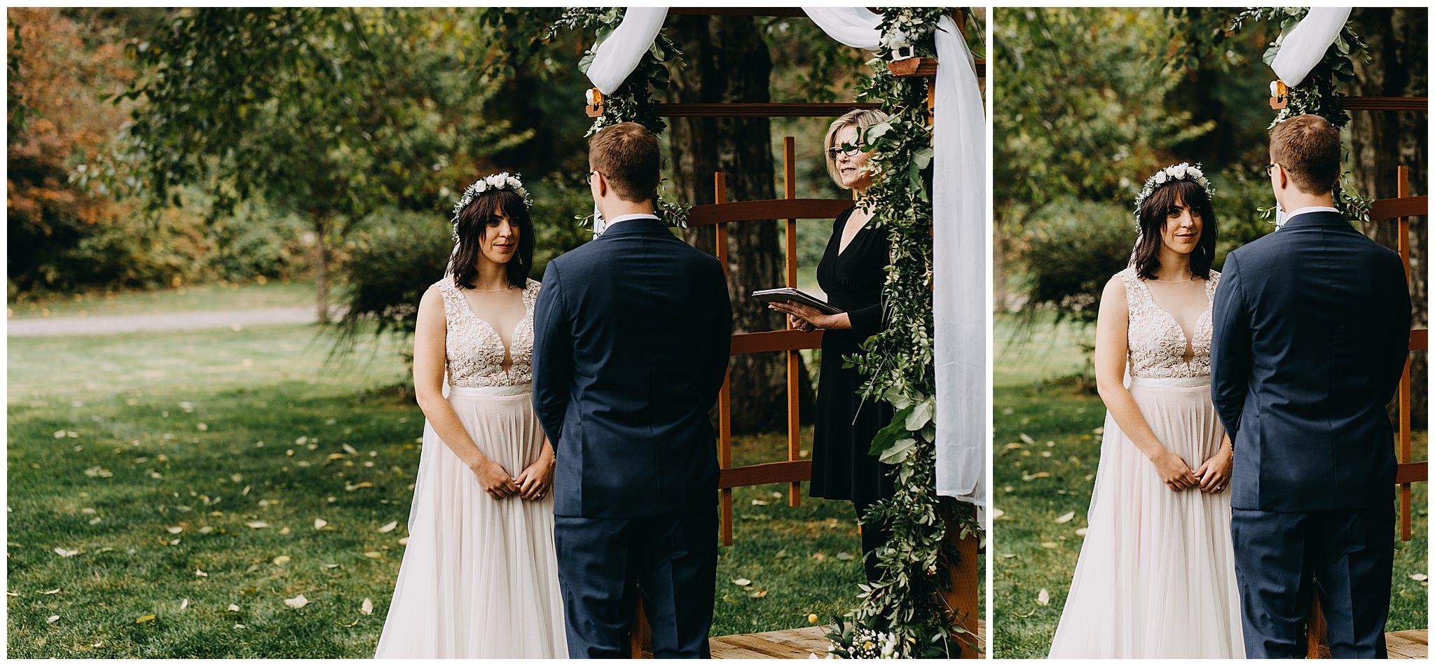 wallace-falls-lodge-wedding-evan-kelsey67.jpg