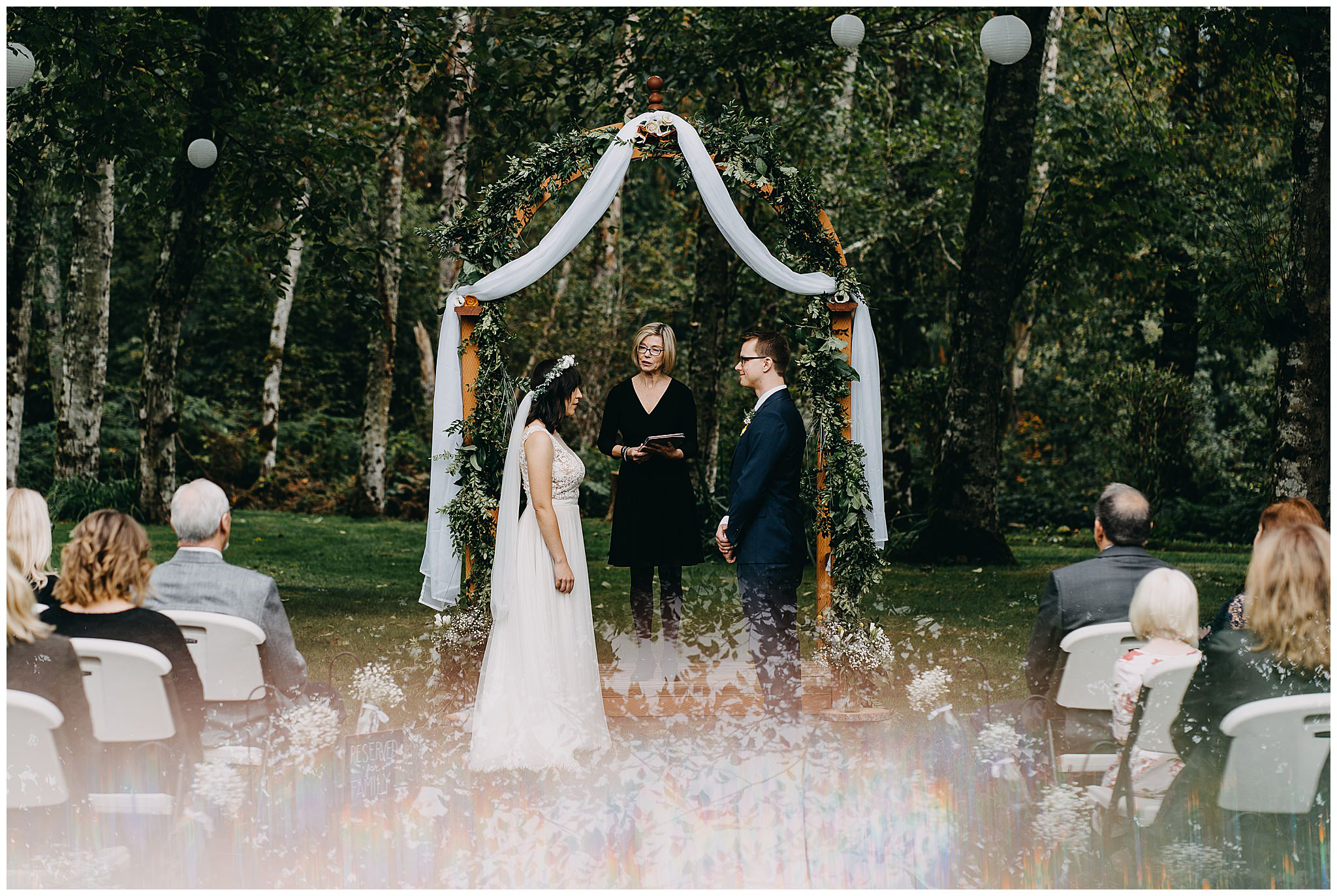 wallace-falls-lodge-wedding-evan-kelsey69.jpg