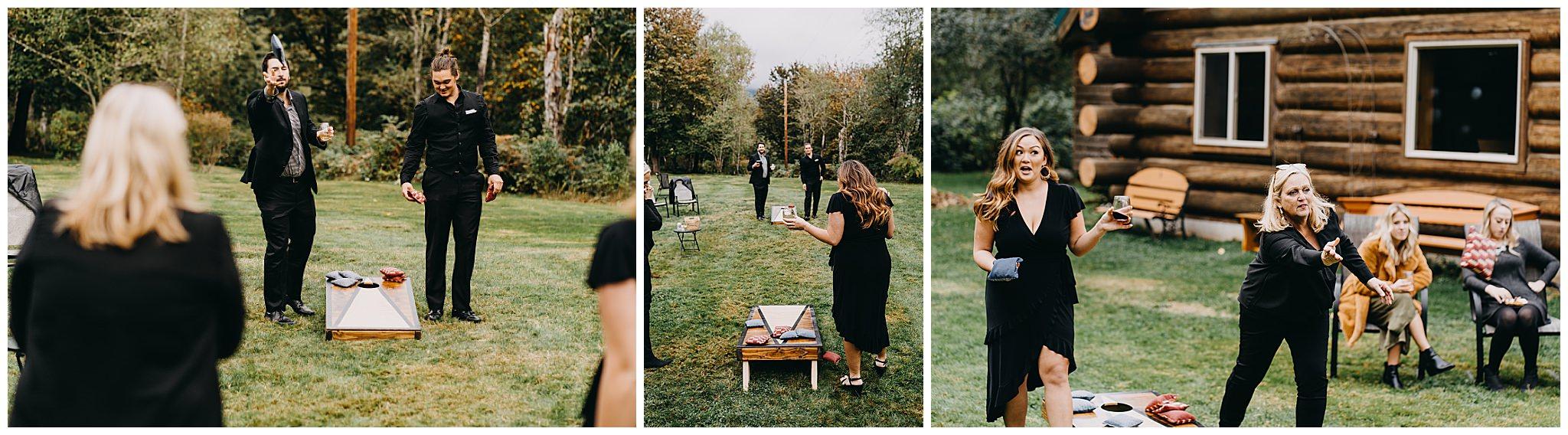 wallace-falls-lodge-wedding-evan-kelsey79.jpg