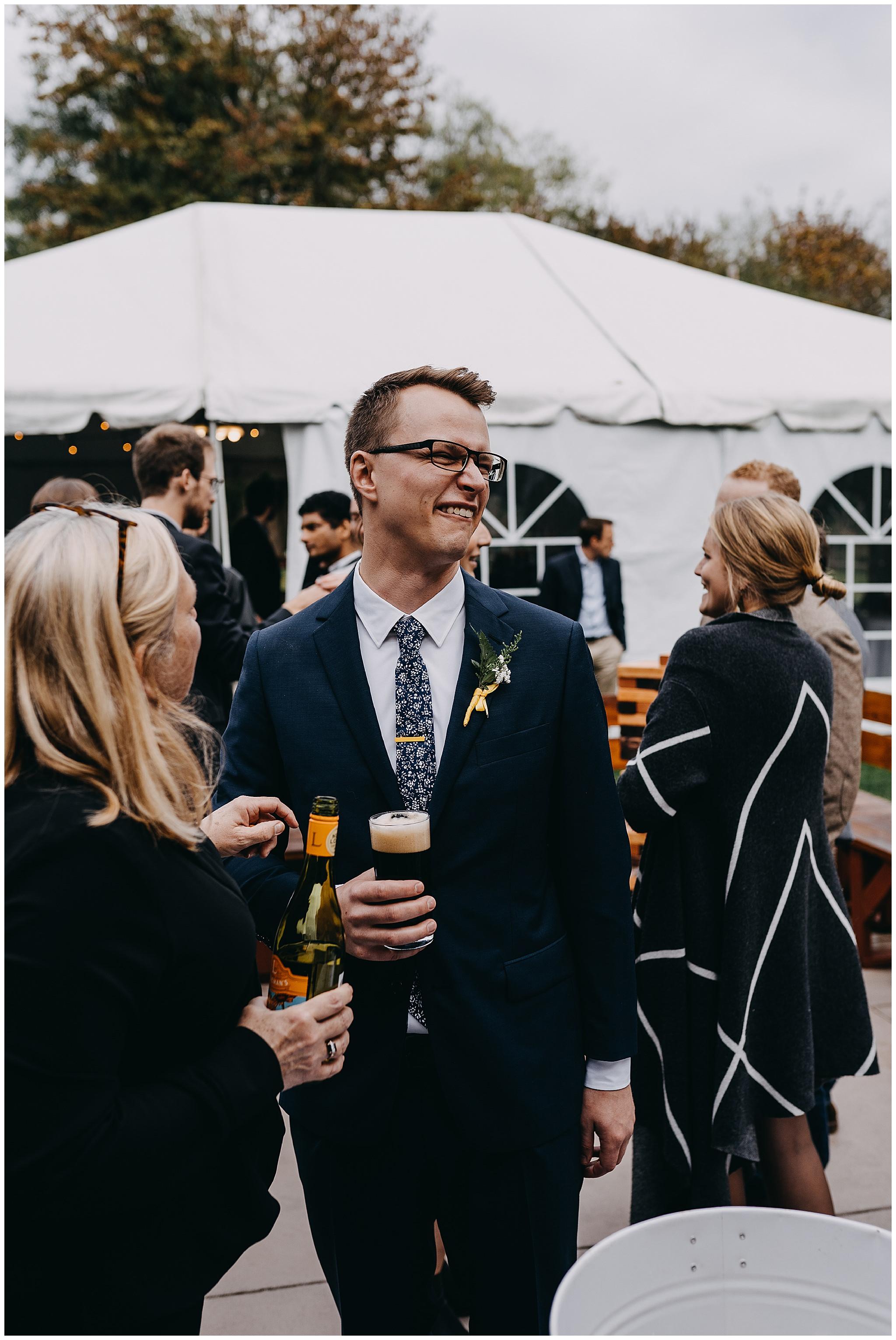 wallace-falls-lodge-wedding-evan-kelsey82.jpg