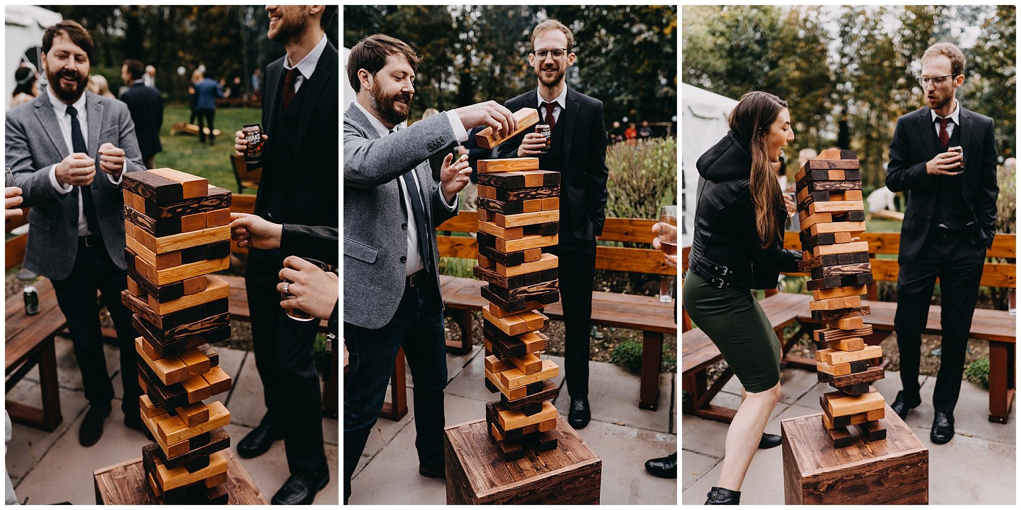 wallace-falls-lodge-wedding-evan-kelsey84.jpg