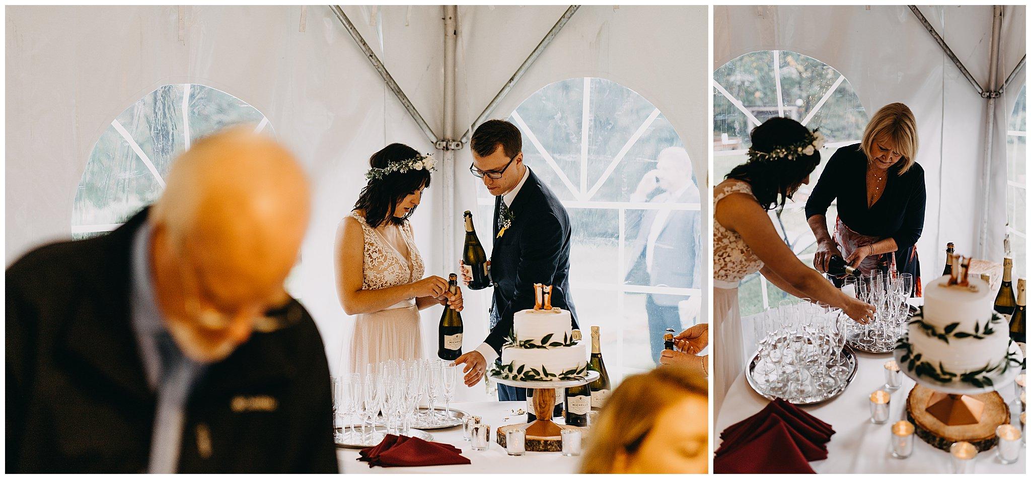 wallace-falls-lodge-wedding-evan-kelsey87.jpg