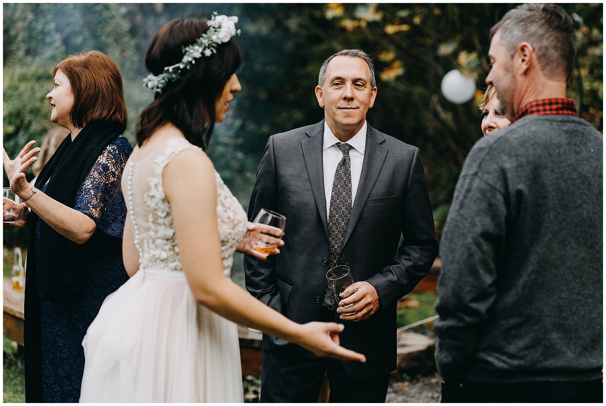 wallace-falls-lodge-wedding-evan-kelsey86.jpg