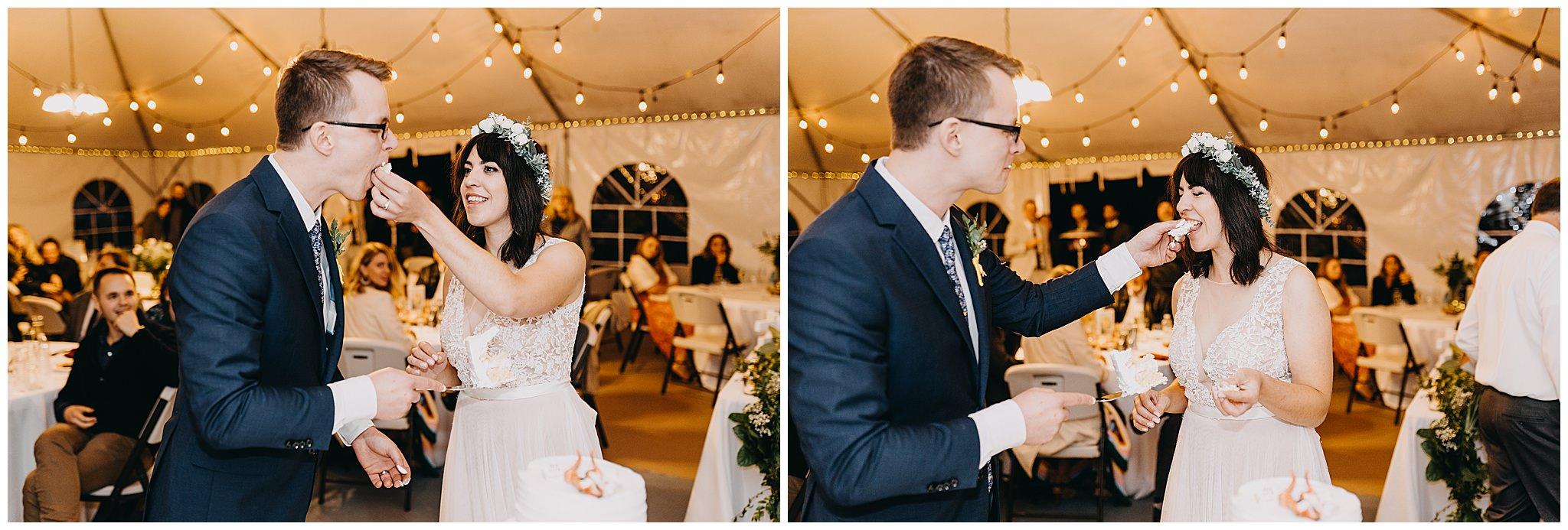 wallace-falls-lodge-wedding-evan-kelsey99.jpg