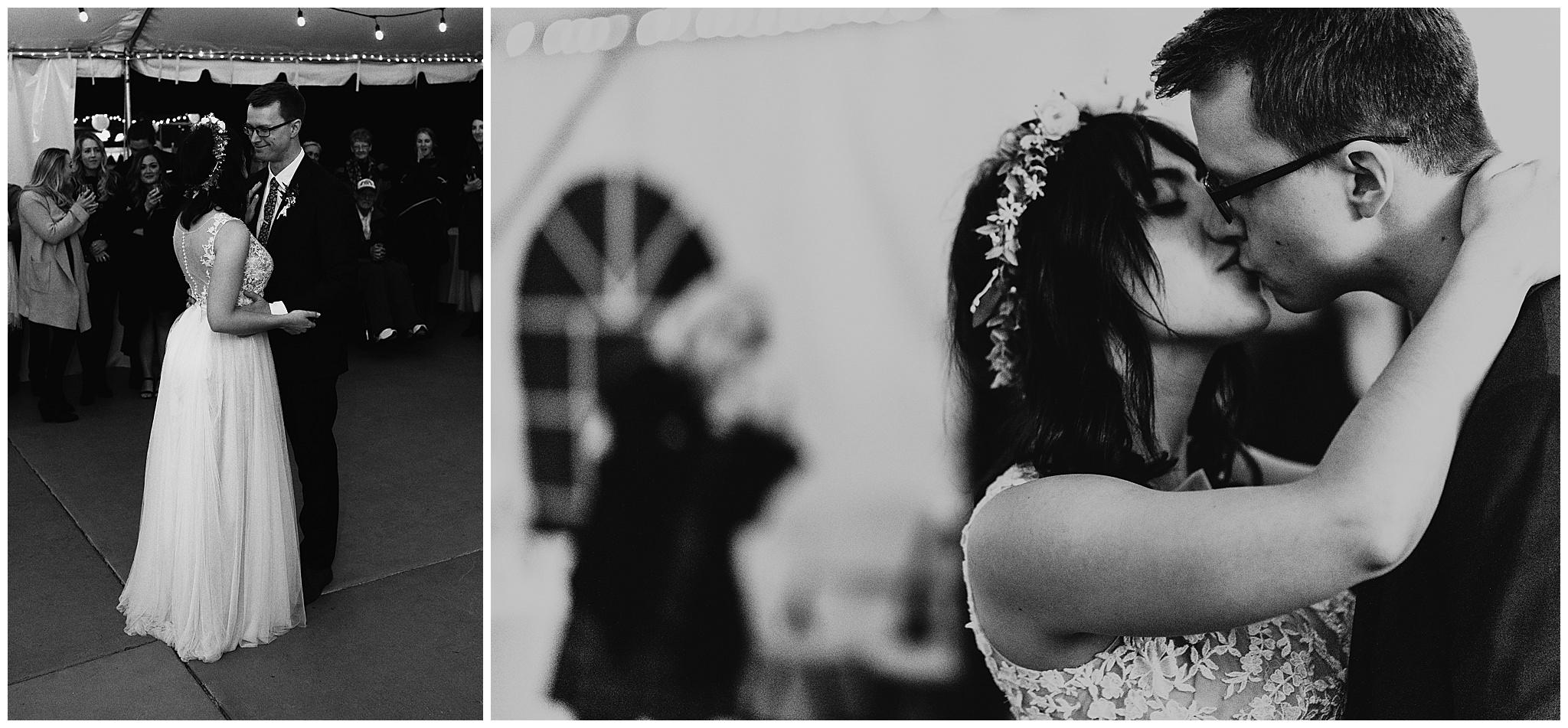 wallace-falls-lodge-wedding-evan-kelsey105.jpg