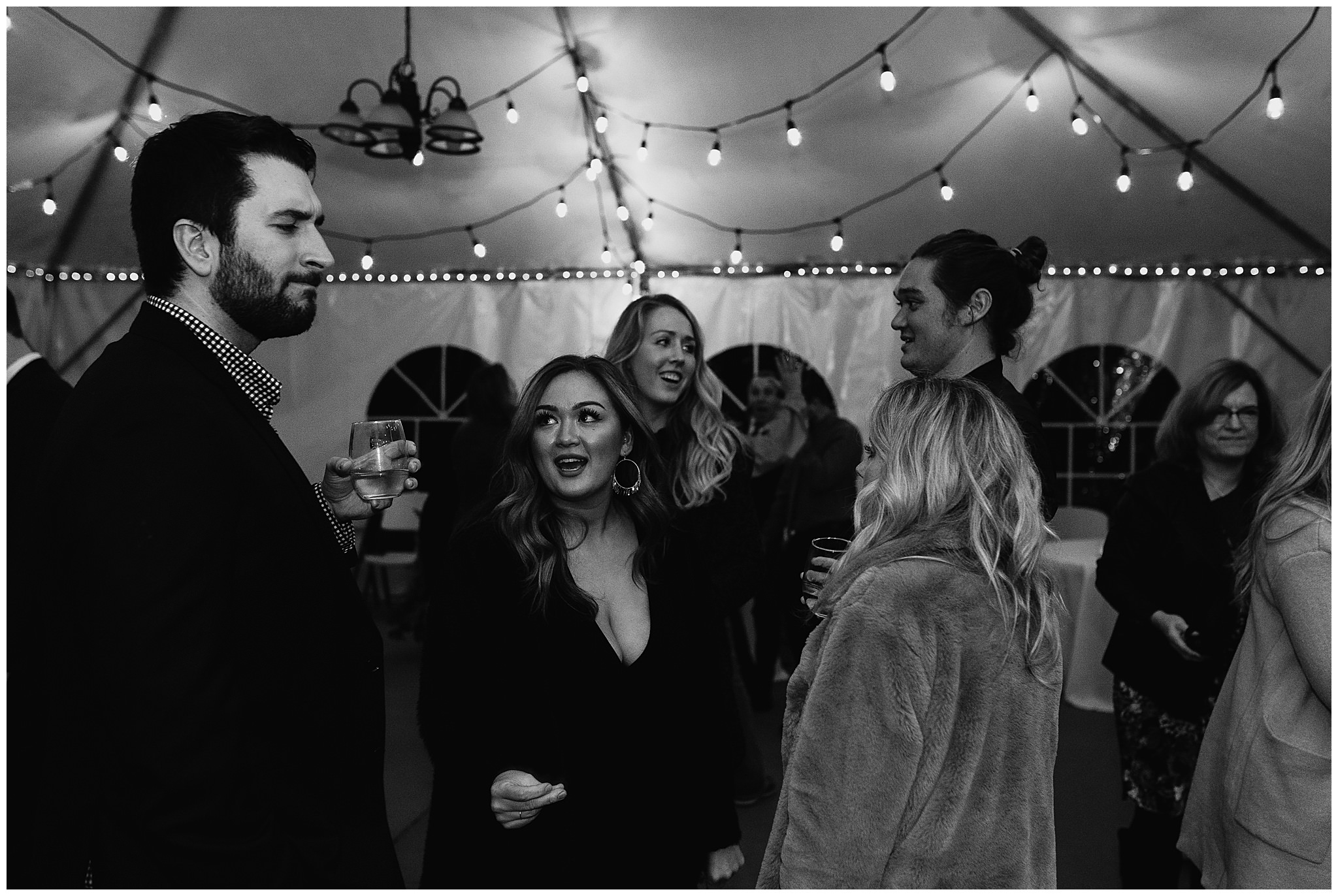 wallace-falls-lodge-wedding-evan-kelsey108.jpg