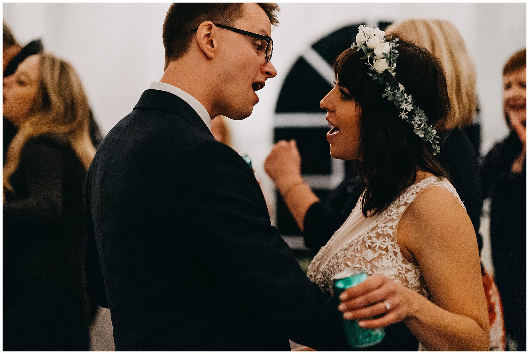 wallace-falls-lodge-wedding-evan-kelsey112.jpg