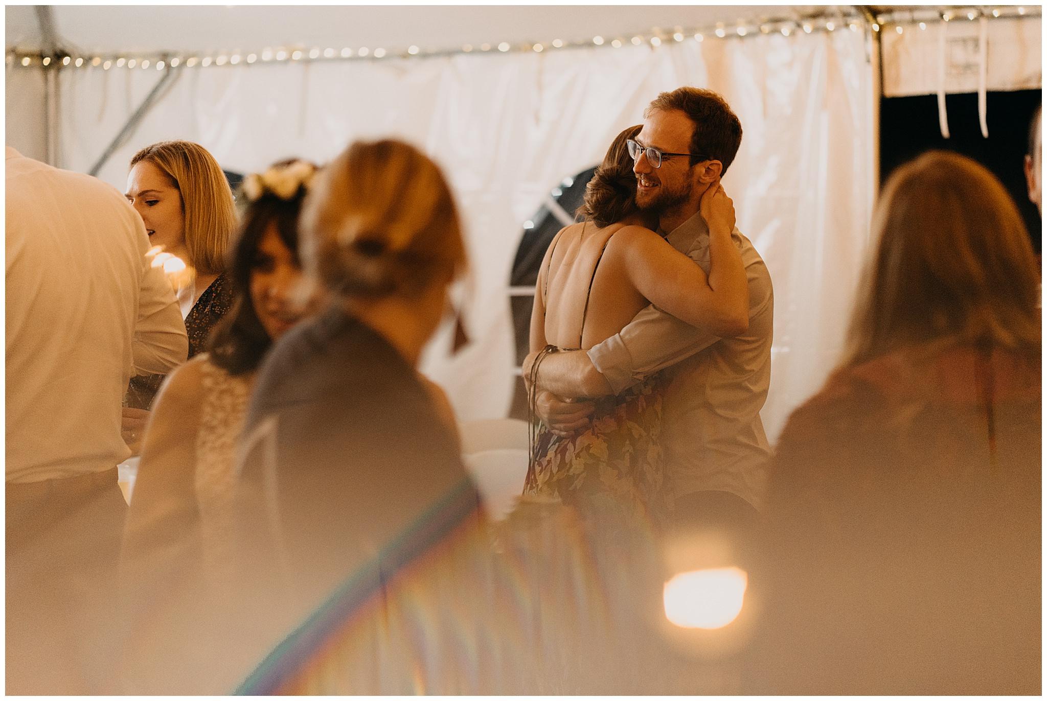 wallace-falls-lodge-wedding-evan-kelsey115.jpg