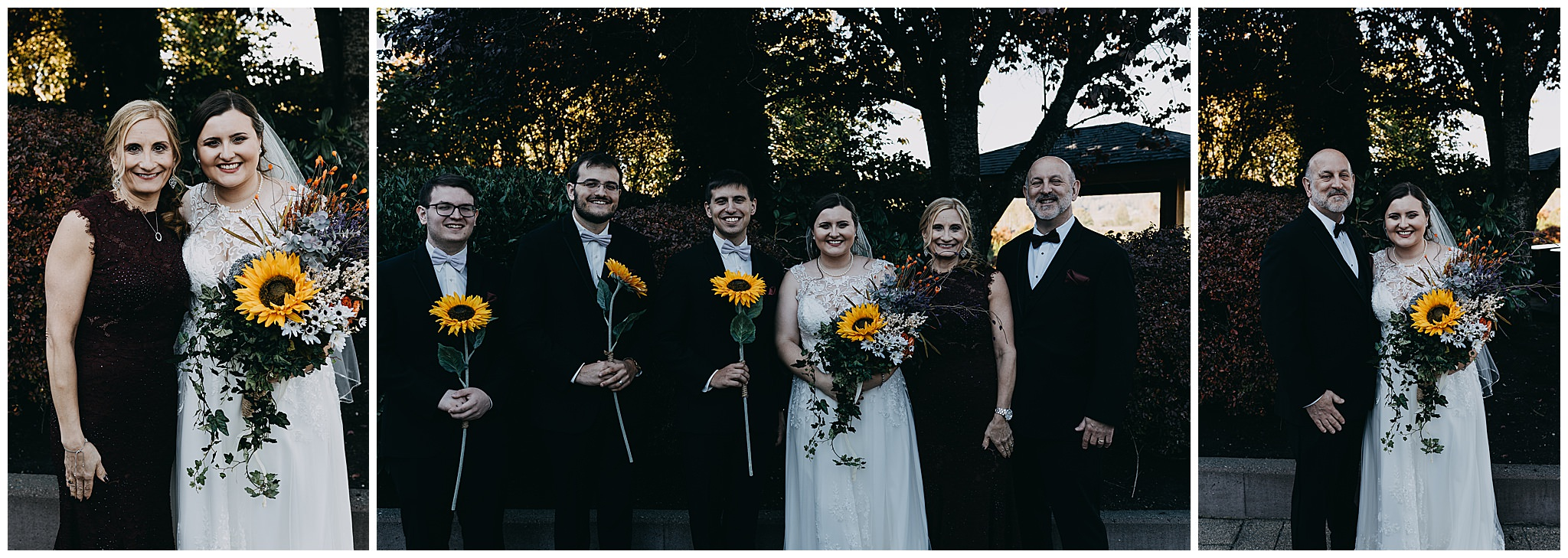 lord-hill-farms-wedding-rachel-kelsey81.jpg