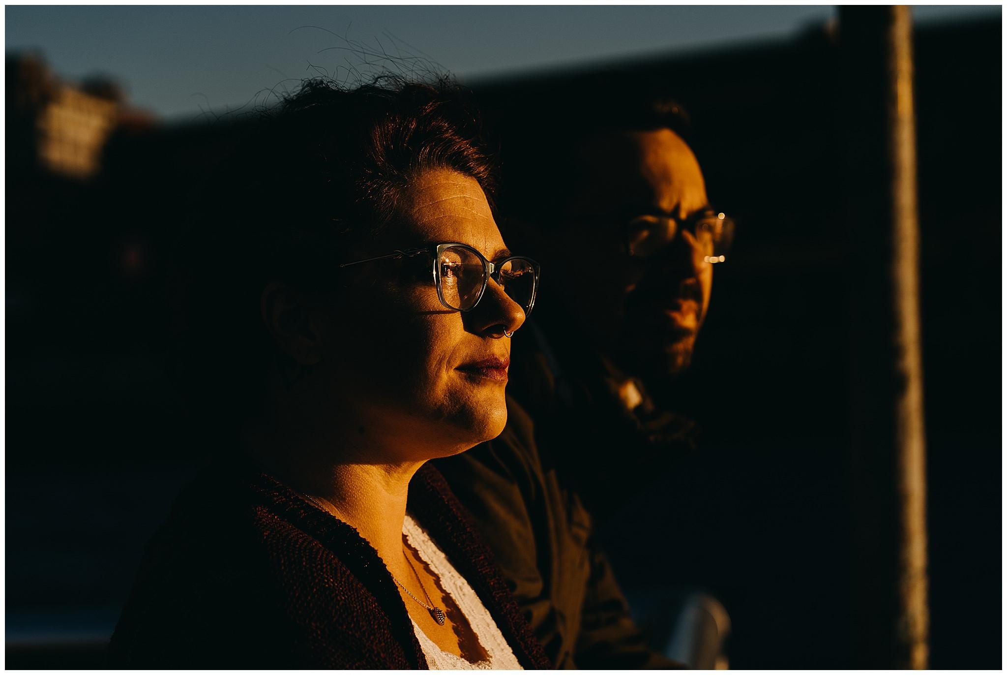 downtown-seattle-couple-shoot-megan-derek14.jpg