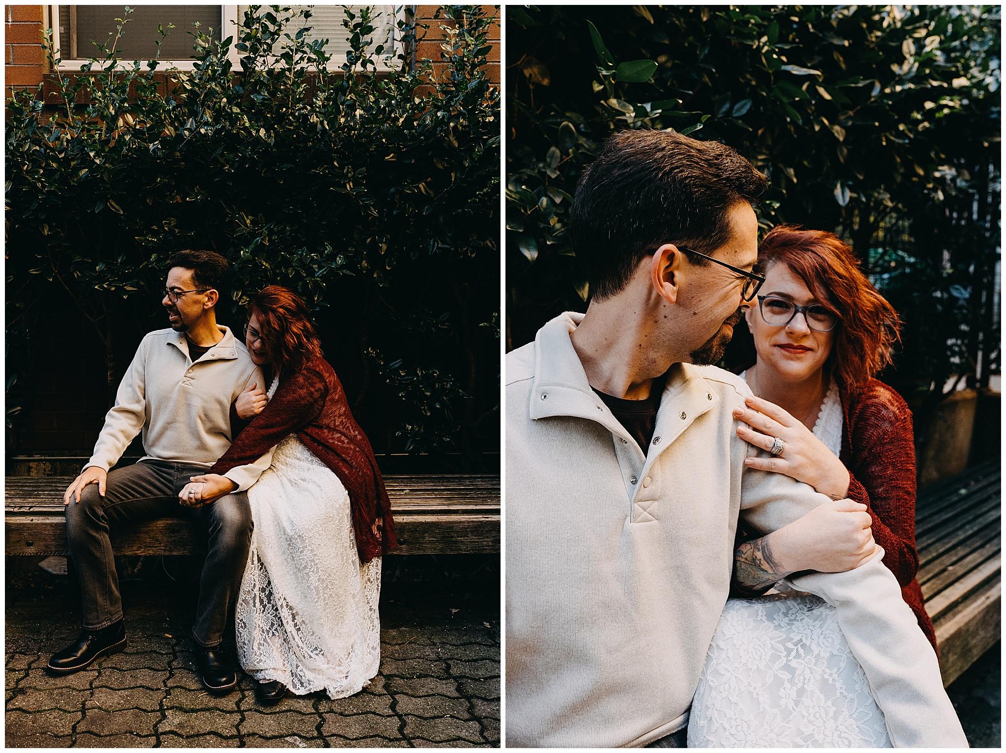 downtown-seattle-couple-shoot-megan-derek15.jpg