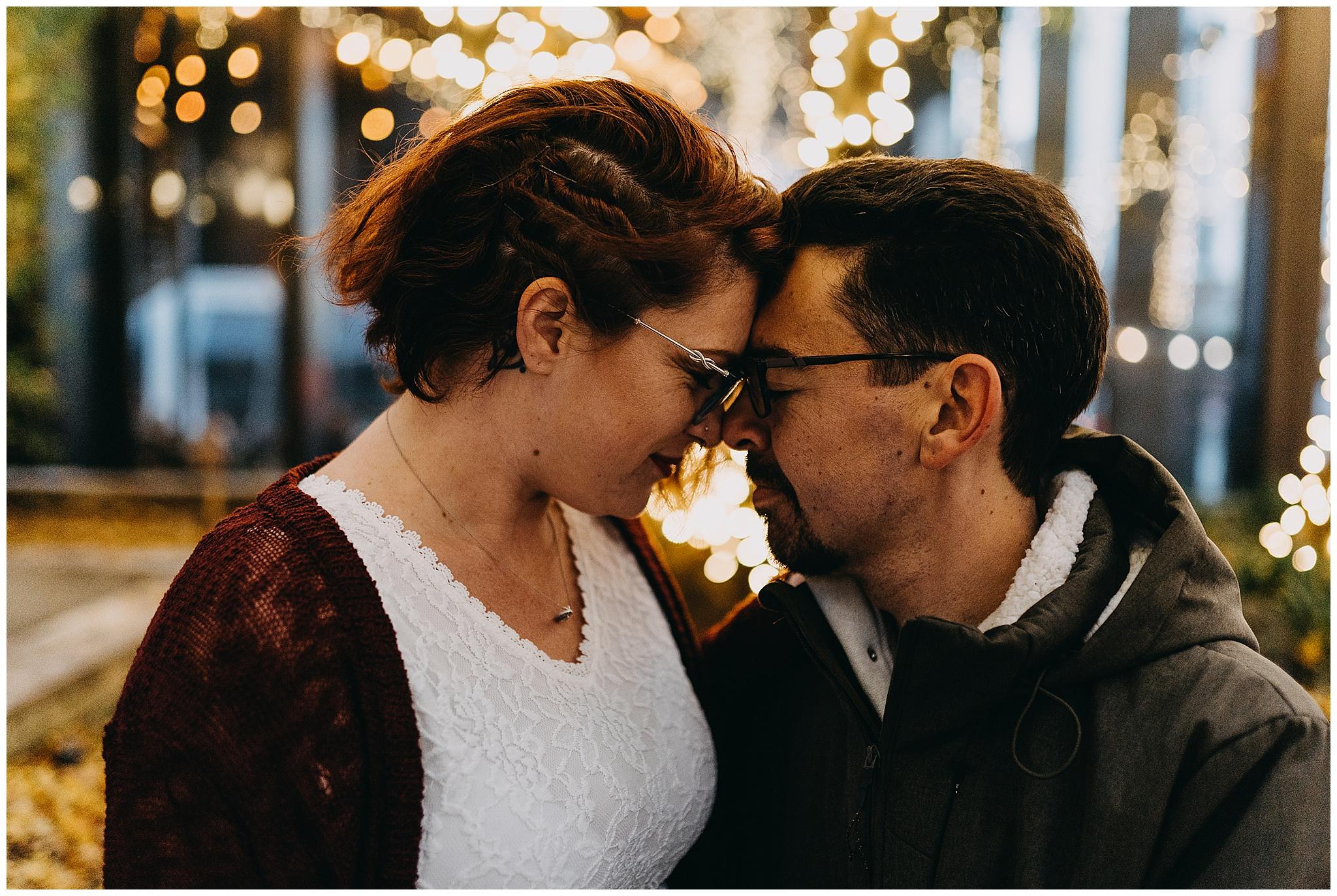 downtown-seattle-couple-shoot-megan-derek21.jpg