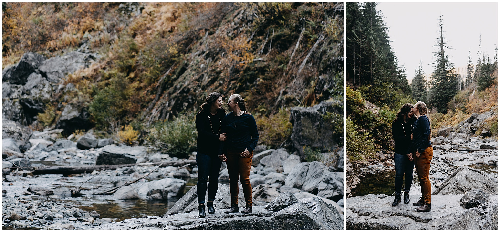 franklin-falls-engagement-session-carly-ana13.jpg
