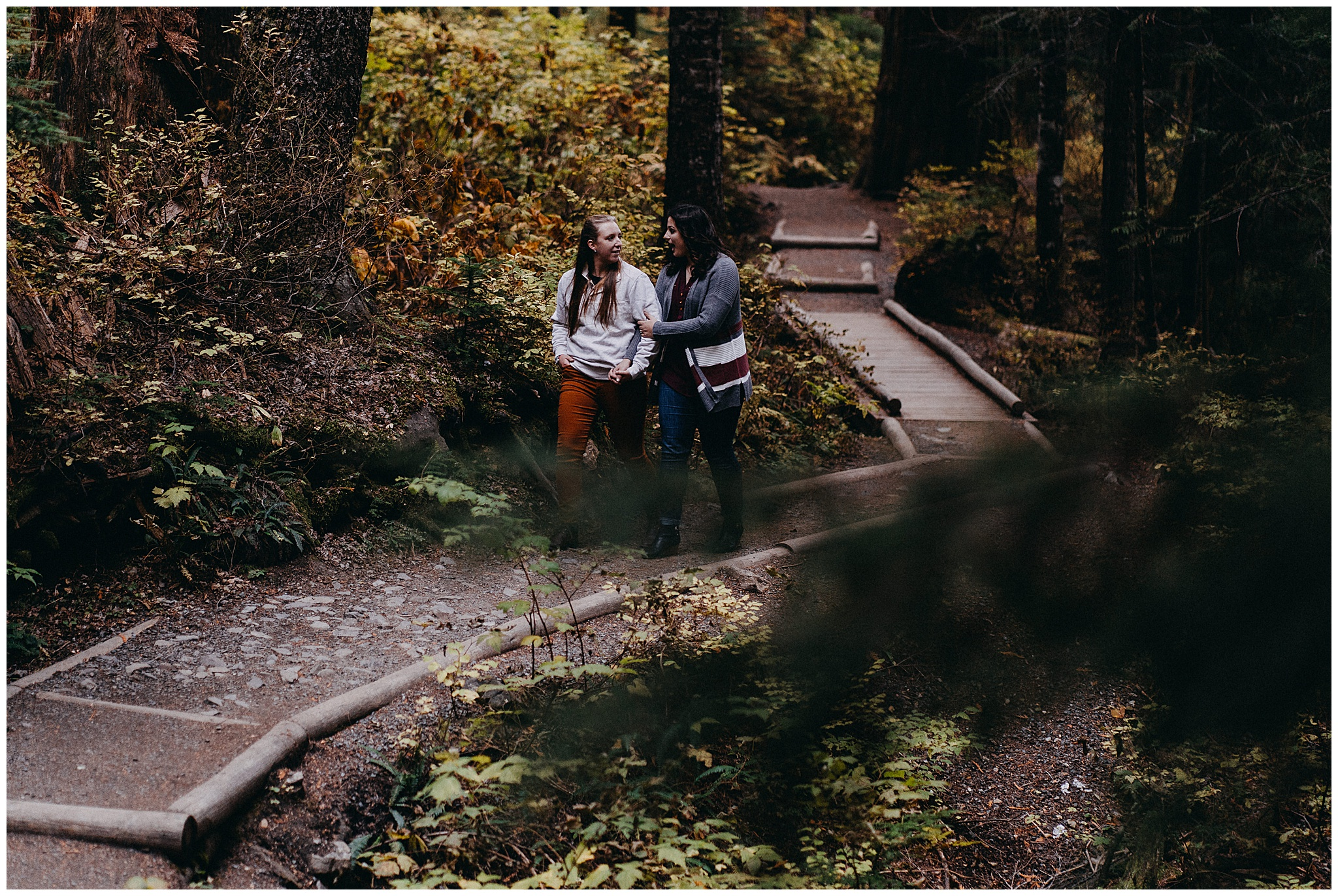 franklin-falls-engagement-session-carly-ana24.jpg